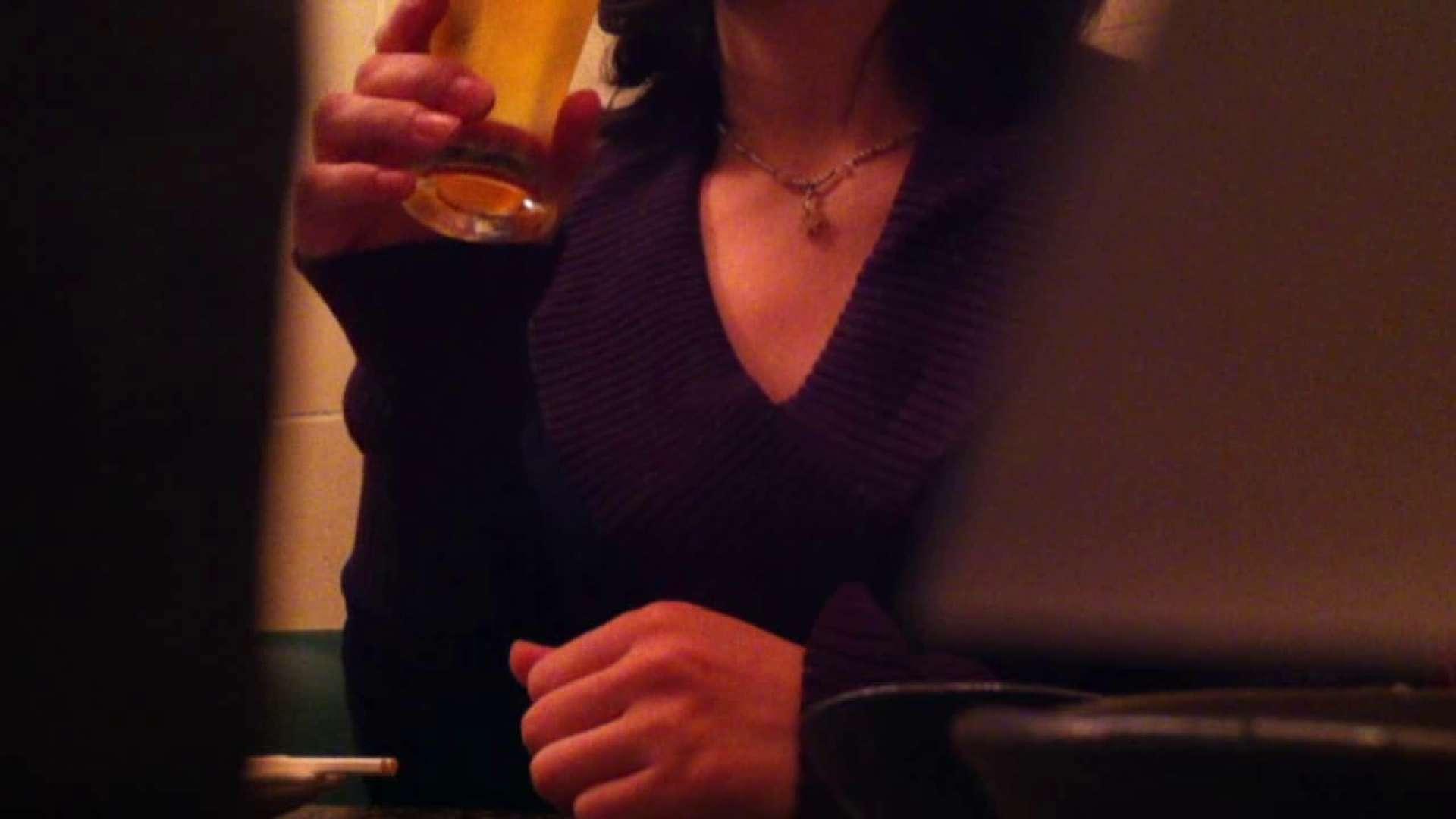 32才バツイチ子持ち現役看護婦じゅんこの変態願望Vol.1 ホテル隠し撮り  104pic 40