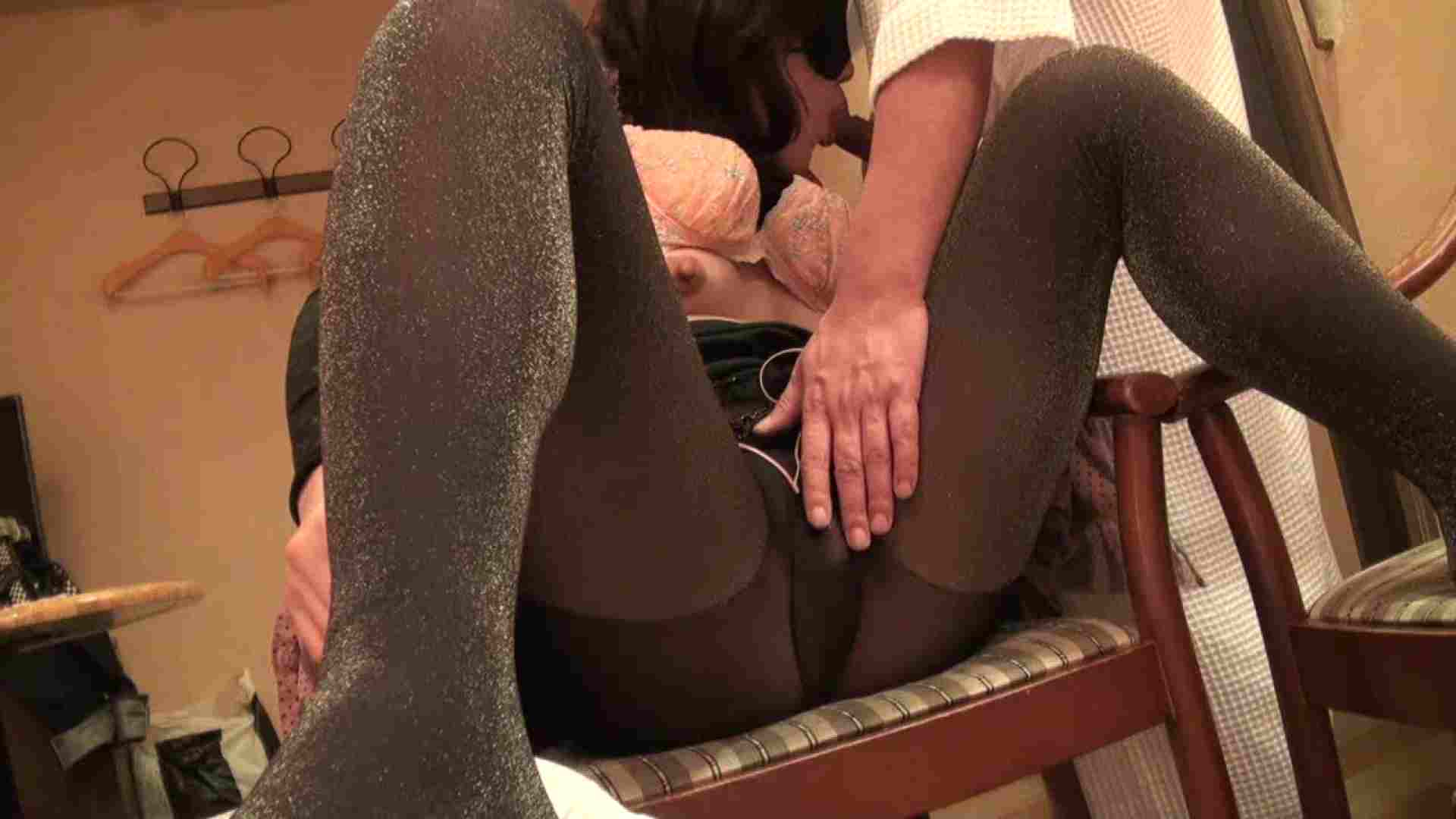 32才バツイチ子持ち現役看護婦じゅんこの変態願望Vol.2 マンコ・ムレムレ ぱこり動画紹介 102pic 52
