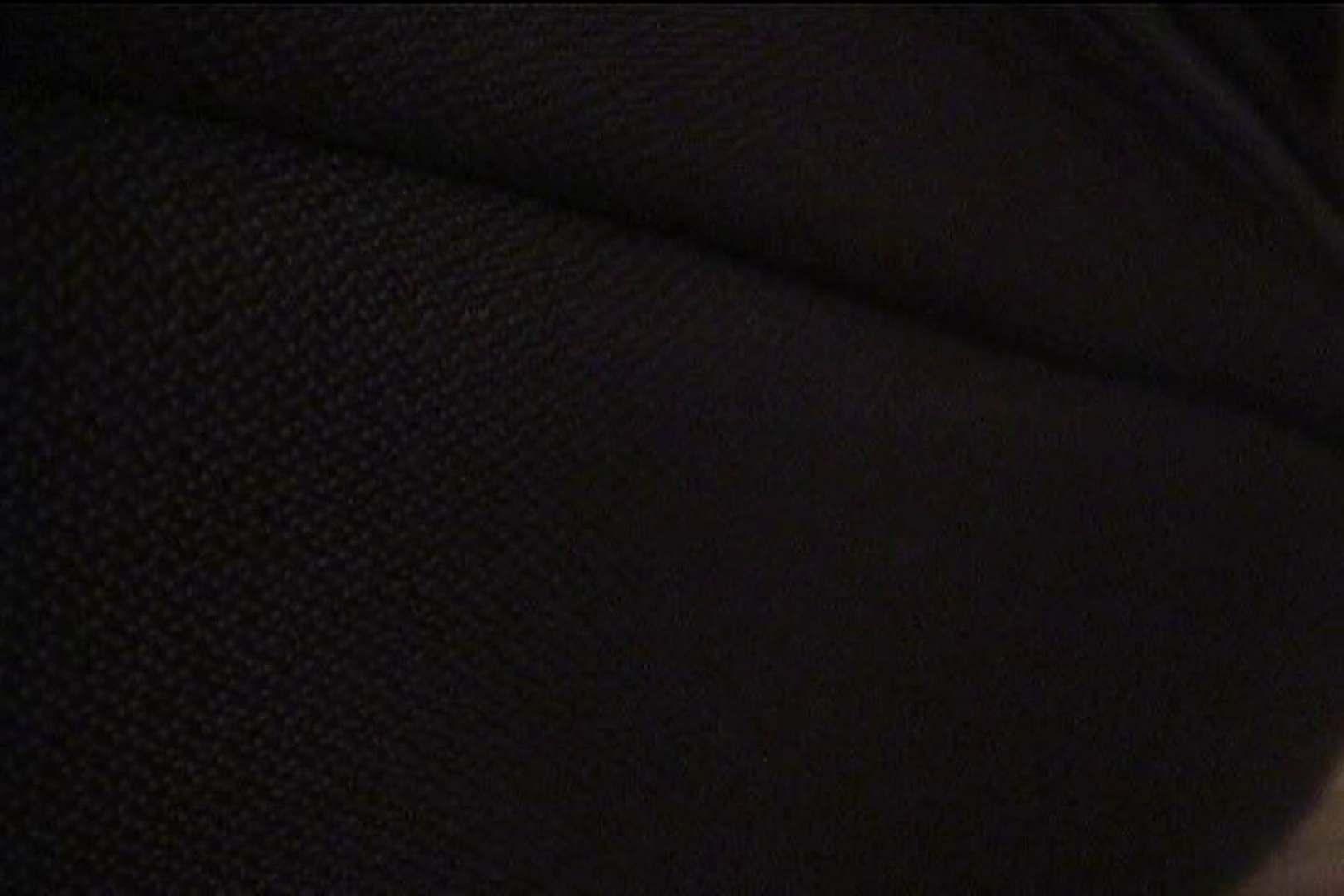 いっくんの調教シリーズ 「変態バージン18歳アイコ」 パイパン  107pic 8