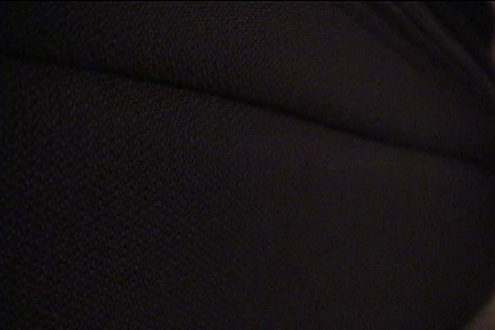 いっくんの調教シリーズ 「変態バージン18歳アイコ」 パイパン  107pic 94