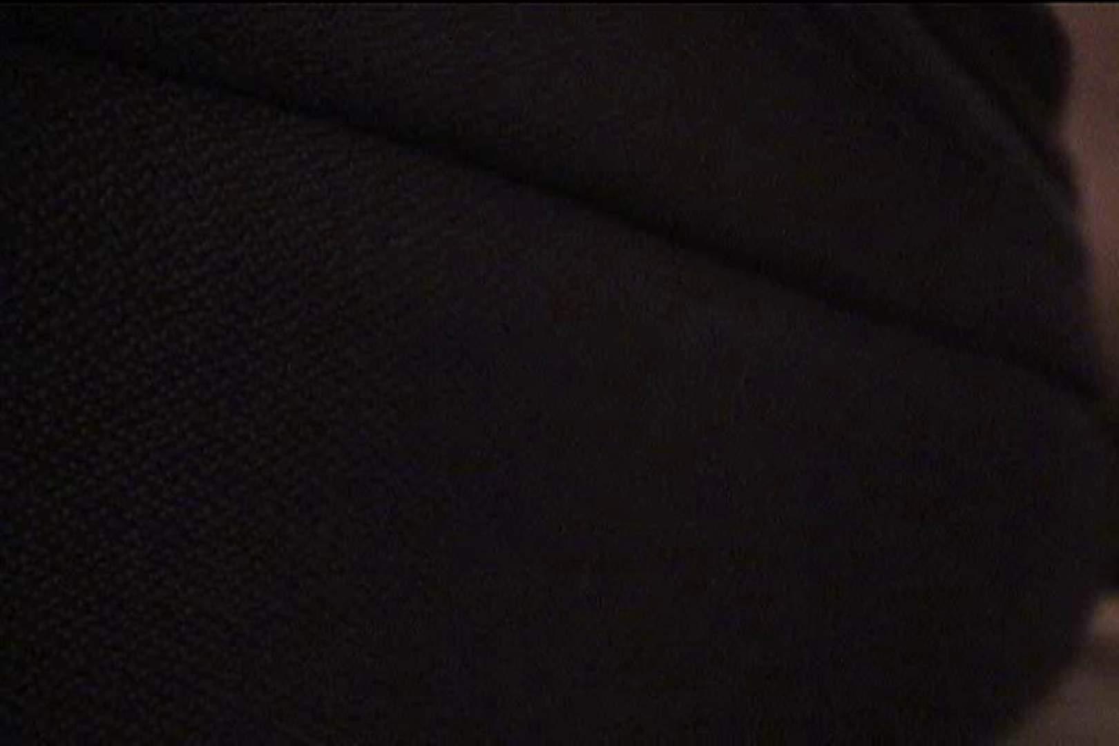 いっくんの調教シリーズ 「変態バージン18歳アイコ」 パイパン  107pic 96