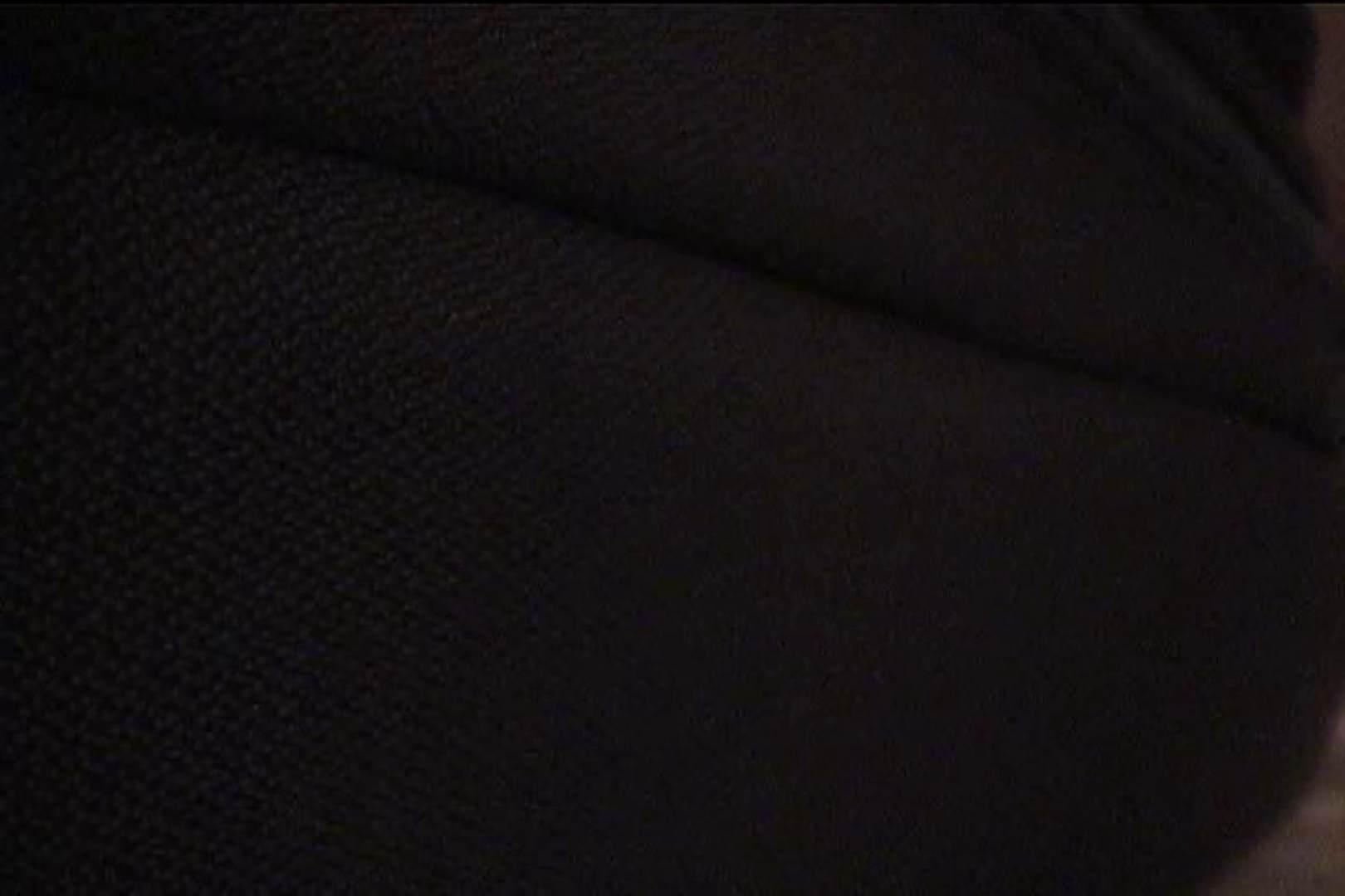 いっくんの調教シリーズ 「変態バージン18歳アイコ」 パイパン | 学校  107pic 97