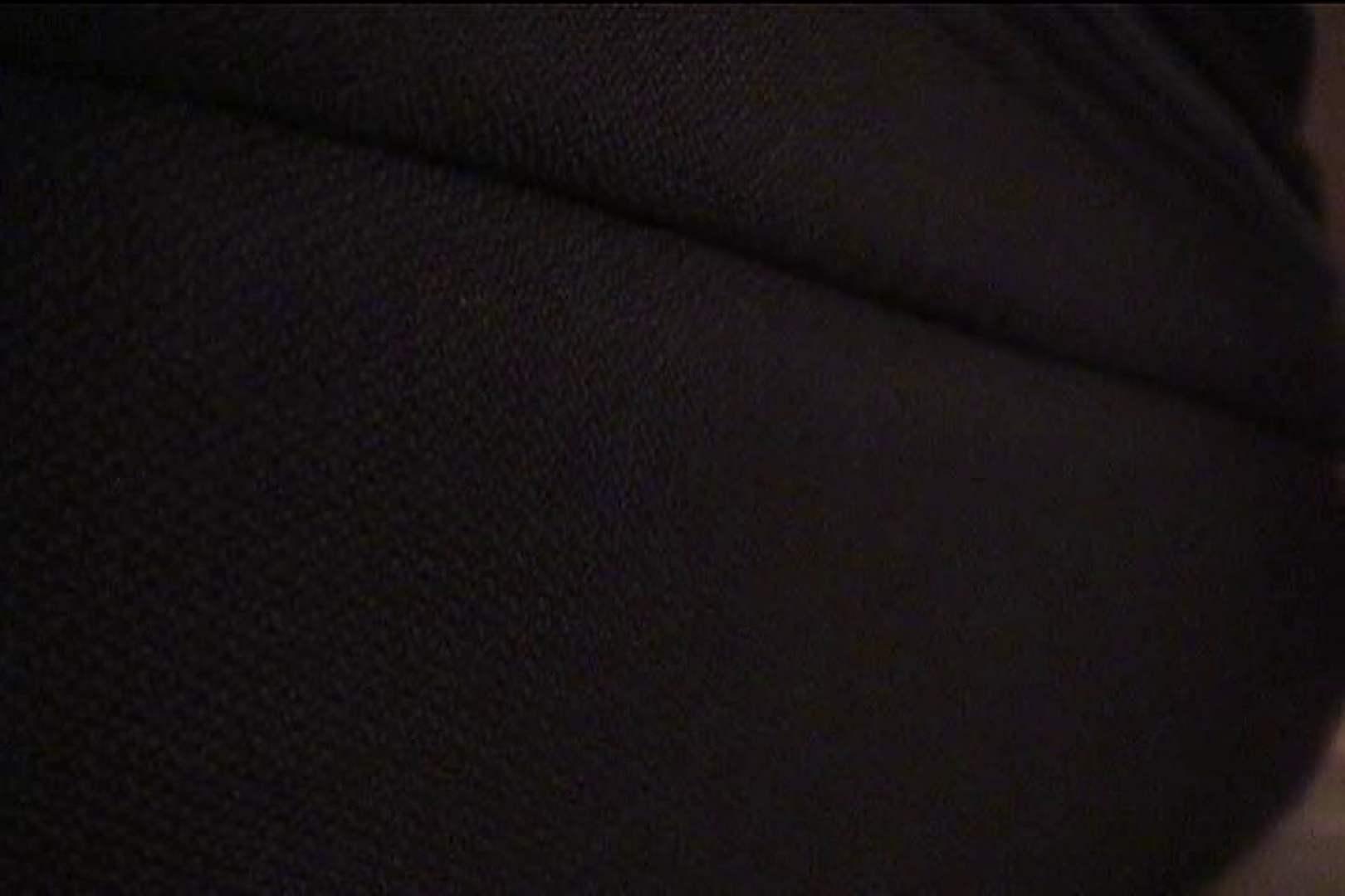 いっくんの調教シリーズ 「変態バージン18歳アイコ」 パイパン | 学校  107pic 101