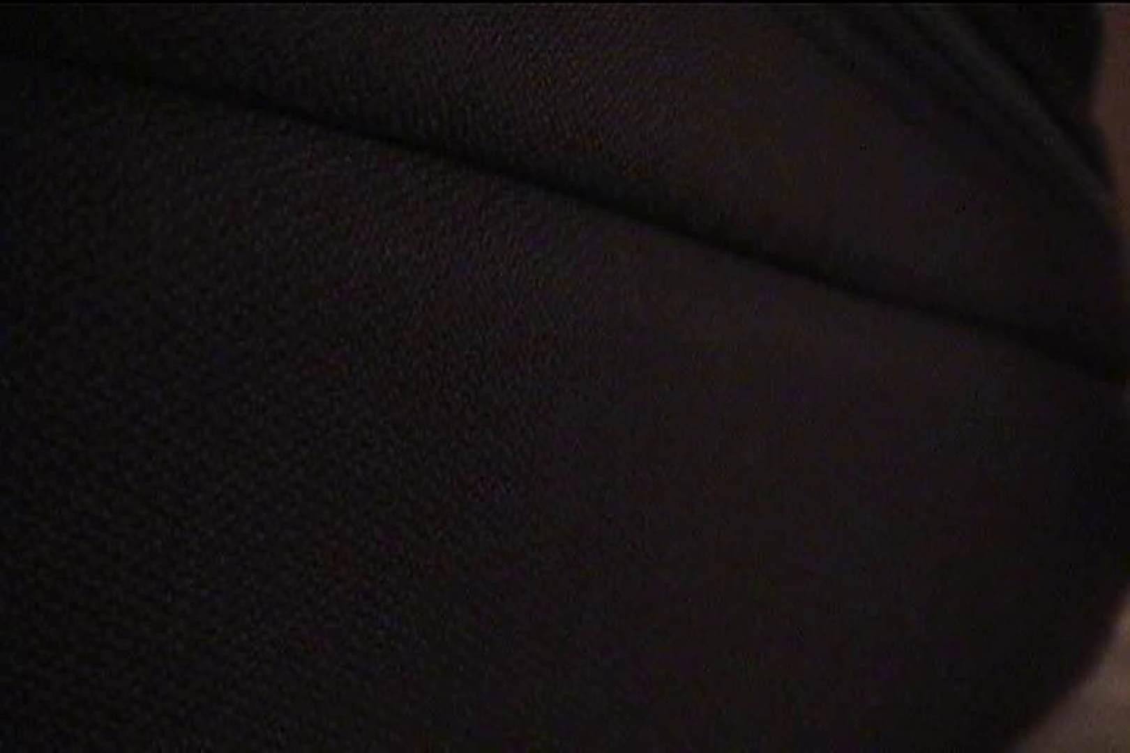いっくんの調教シリーズ 「変態バージン18歳アイコ」 パイパン | 学校  107pic 103