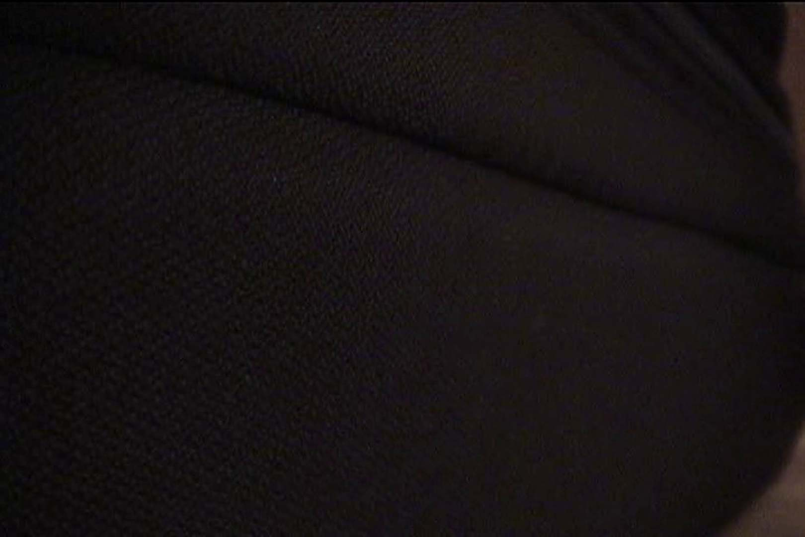 いっくんの調教シリーズ 「変態バージン18歳アイコ」 パイパン  107pic 106