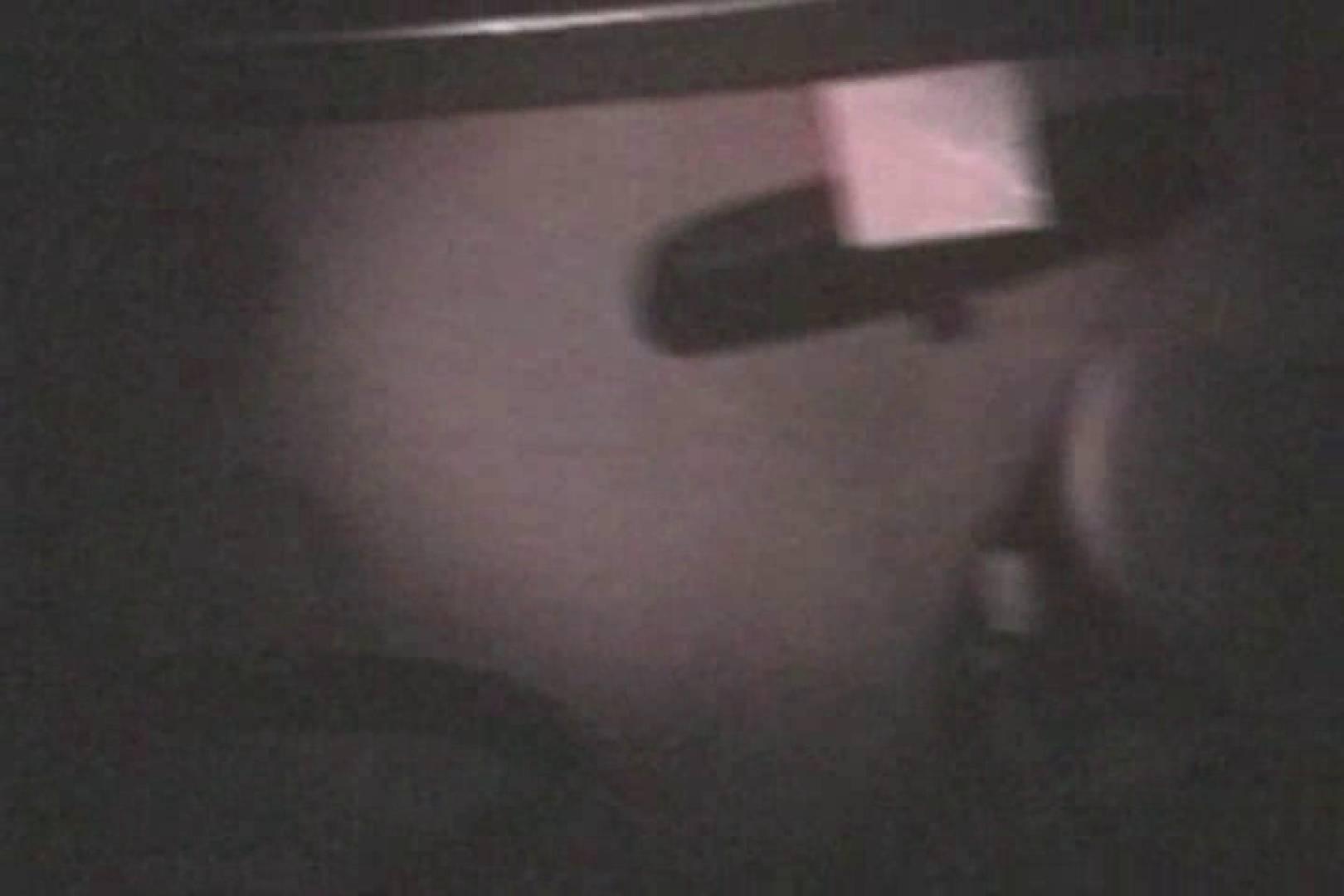 蔵出し!!赤外線カーセックスVol.23 巨乳  82pic 65