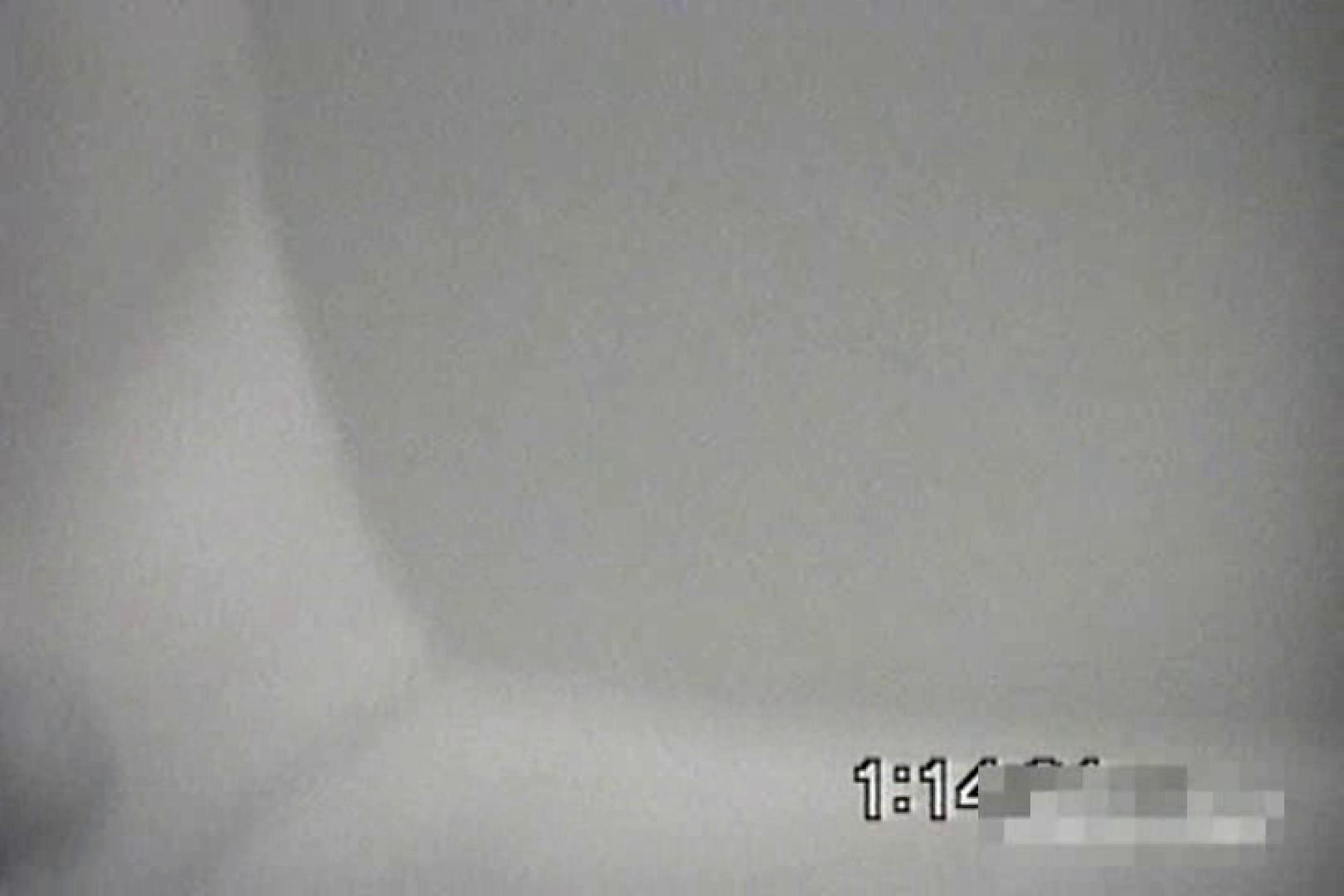 深夜の撮影会Vol.2 接写  70pic 5