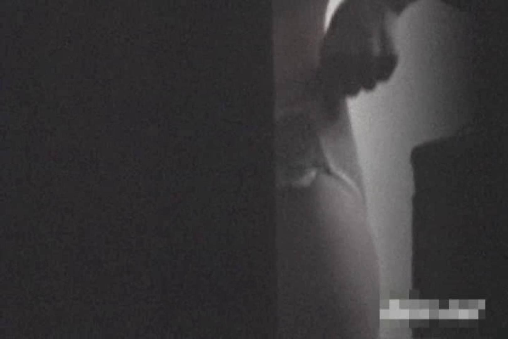 深夜の撮影会Vol.2 美しいOLの裸体 セックス画像 70pic 12