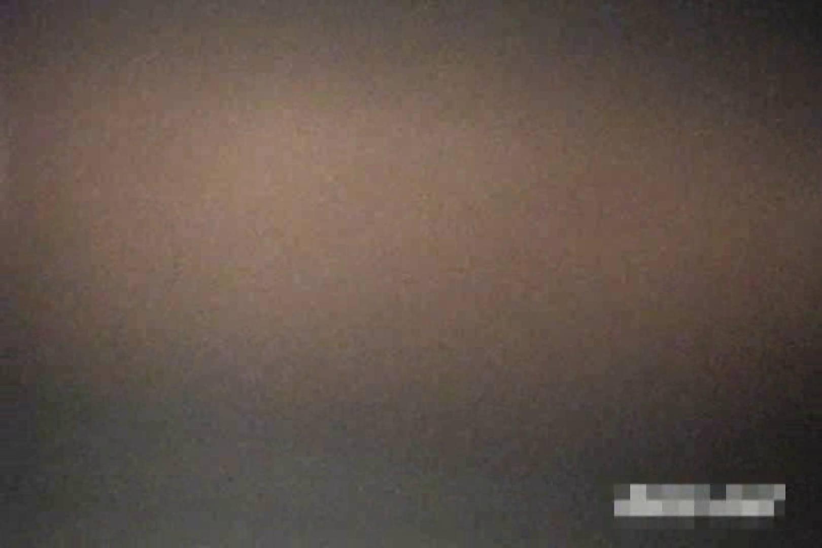 深夜の撮影会Vol.2 接写  70pic 50