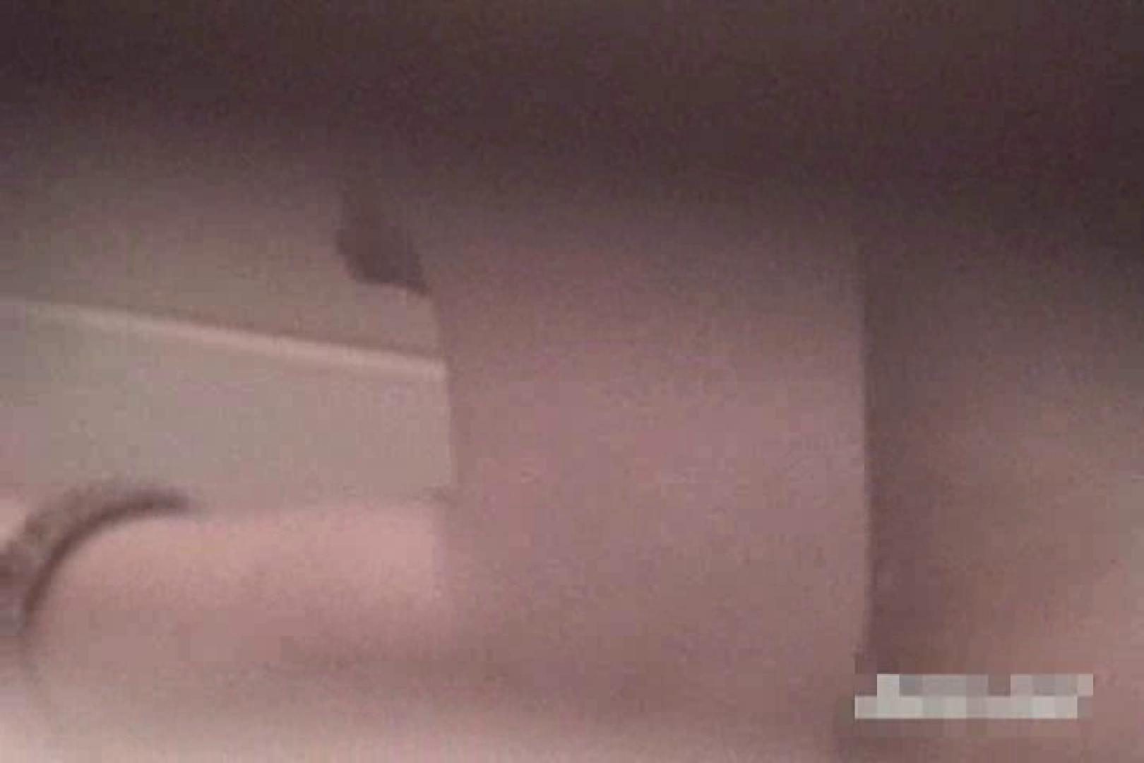 深夜の撮影会Vol.4 美しいOLの裸体 すけべAV動画紹介 95pic 20
