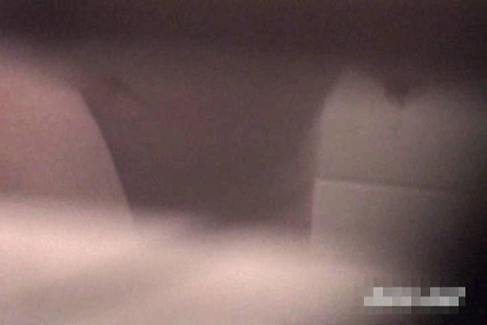 深夜の撮影会Vol.4 巨乳 覗きおまんこ画像 95pic 22