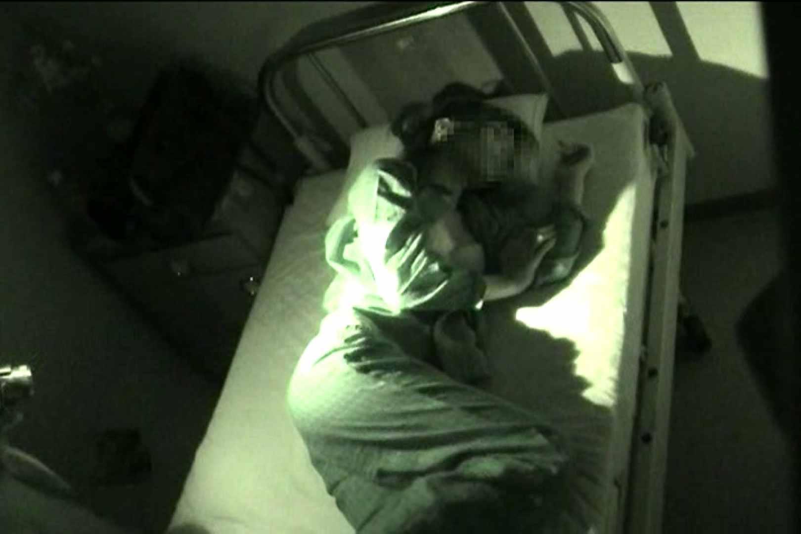 暗躍する夜這い師達Vol.2 性欲 オマンコ動画キャプチャ 100pic 77