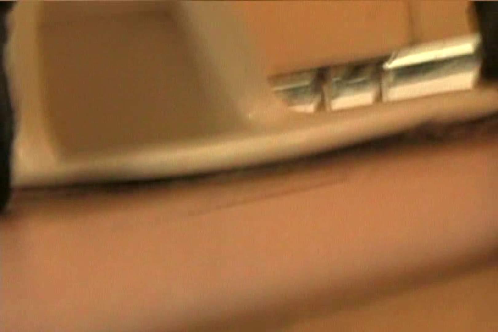 マンコ丸見え女子洗面所Vol.28 洗面所突入 オメコ動画キャプチャ 78pic 8