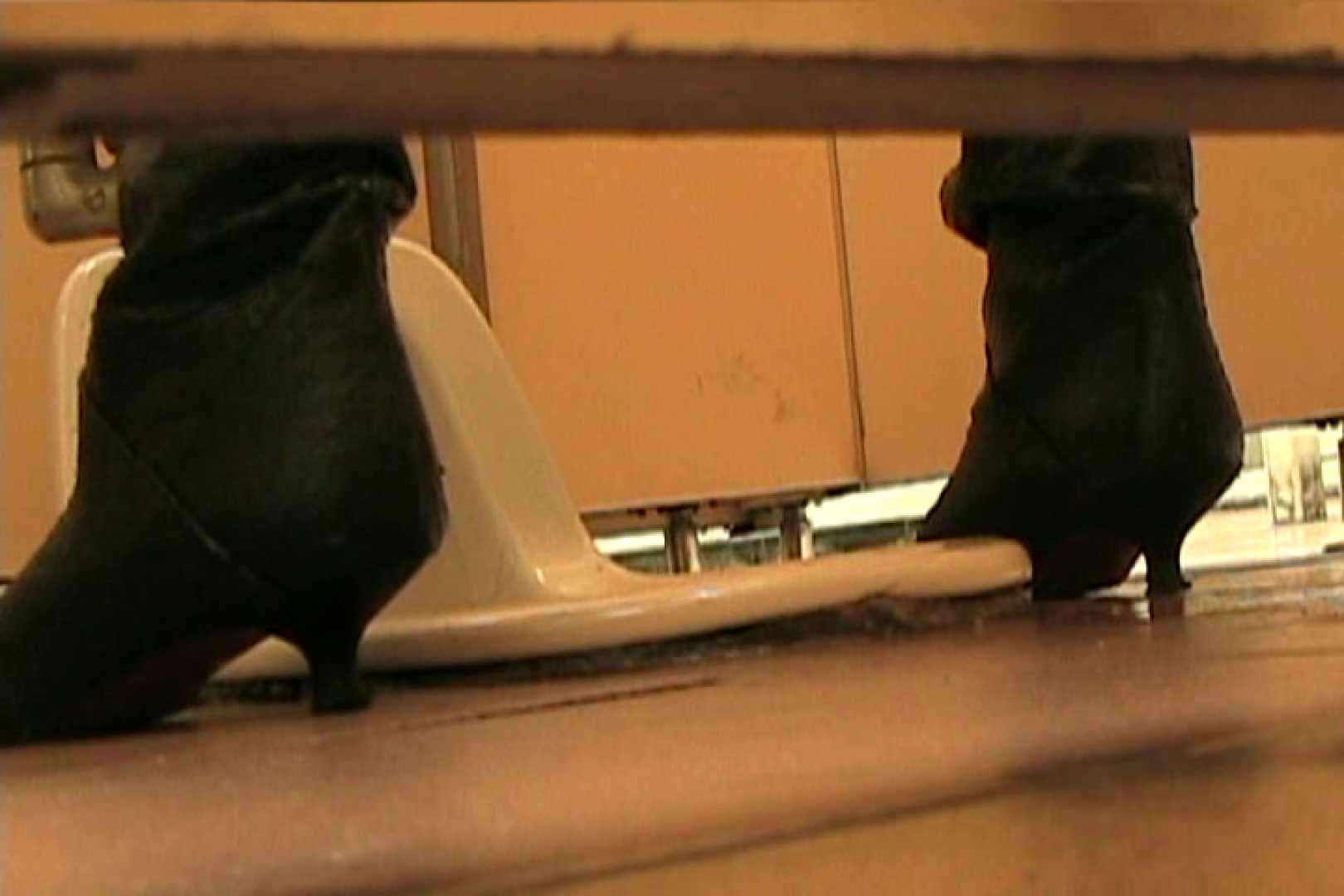 マンコ丸見え女子洗面所Vol.28 和式トイレ 濡れ場動画紹介 78pic 11