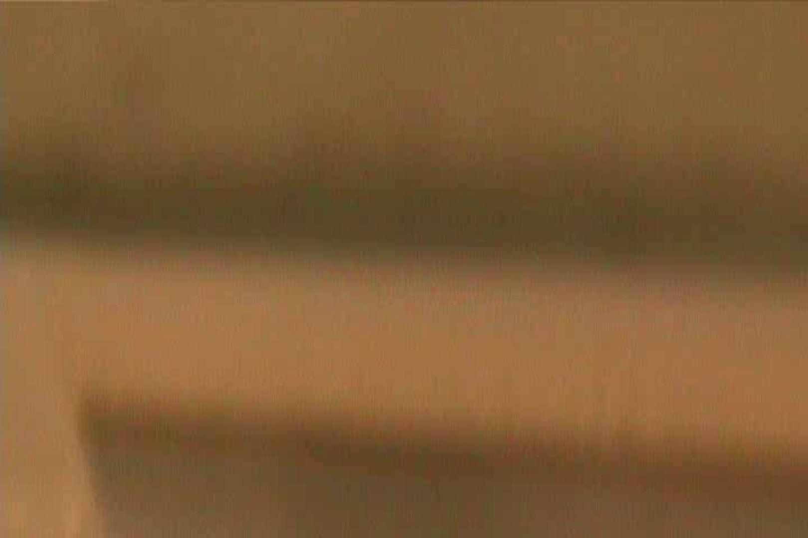 マンコ丸見え女子洗面所Vol.28 洗面所突入 オメコ動画キャプチャ 78pic 44