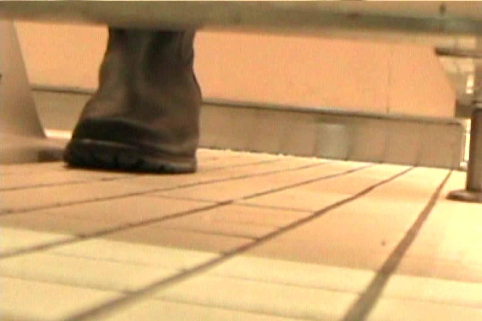 マンコ丸見え女子洗面所Vol.28 和式トイレ 濡れ場動画紹介 78pic 47
