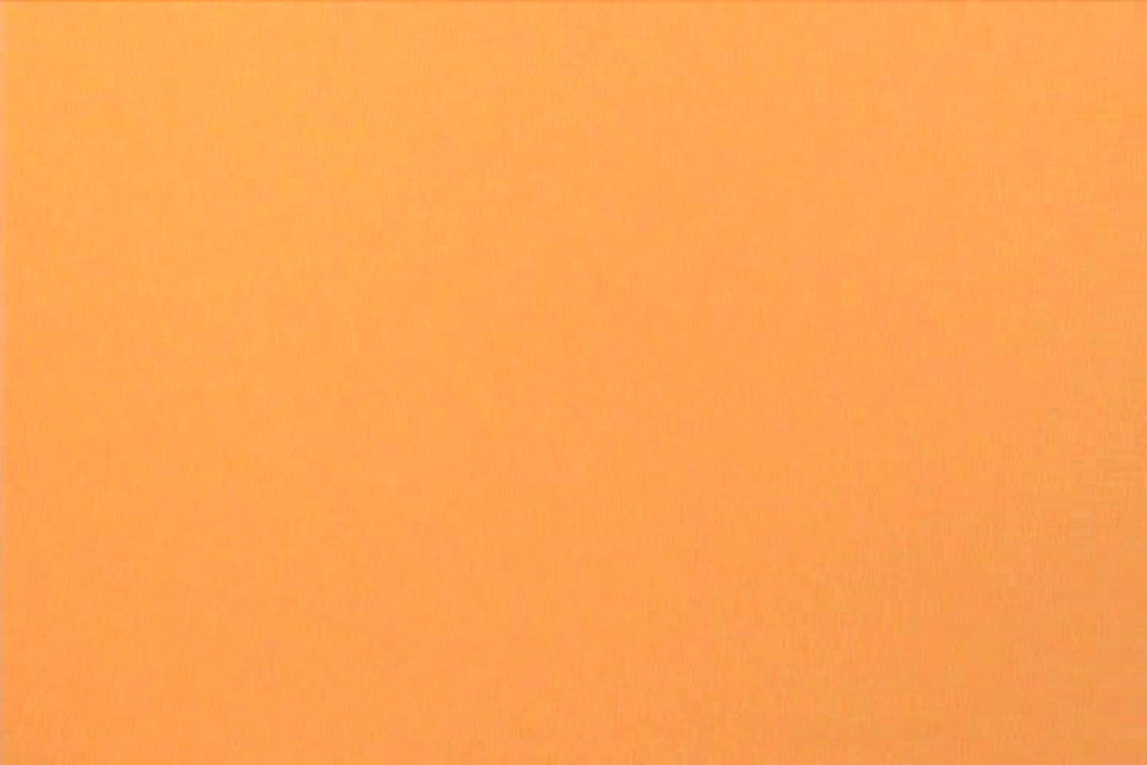 マンコ丸見え女子洗面所Vol.28 美しいOLの裸体   マンコ・ムレムレ  78pic 55