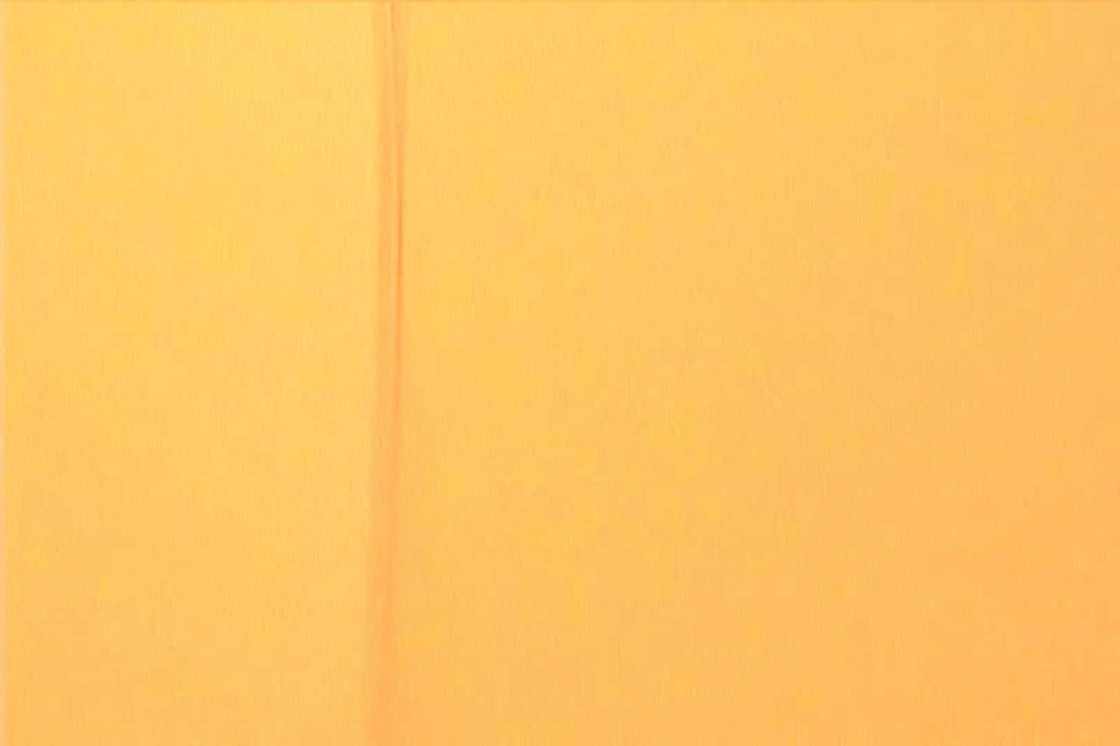 マンコ丸見え女子洗面所Vol.28 丸見え オメコ動画キャプチャ 78pic 57