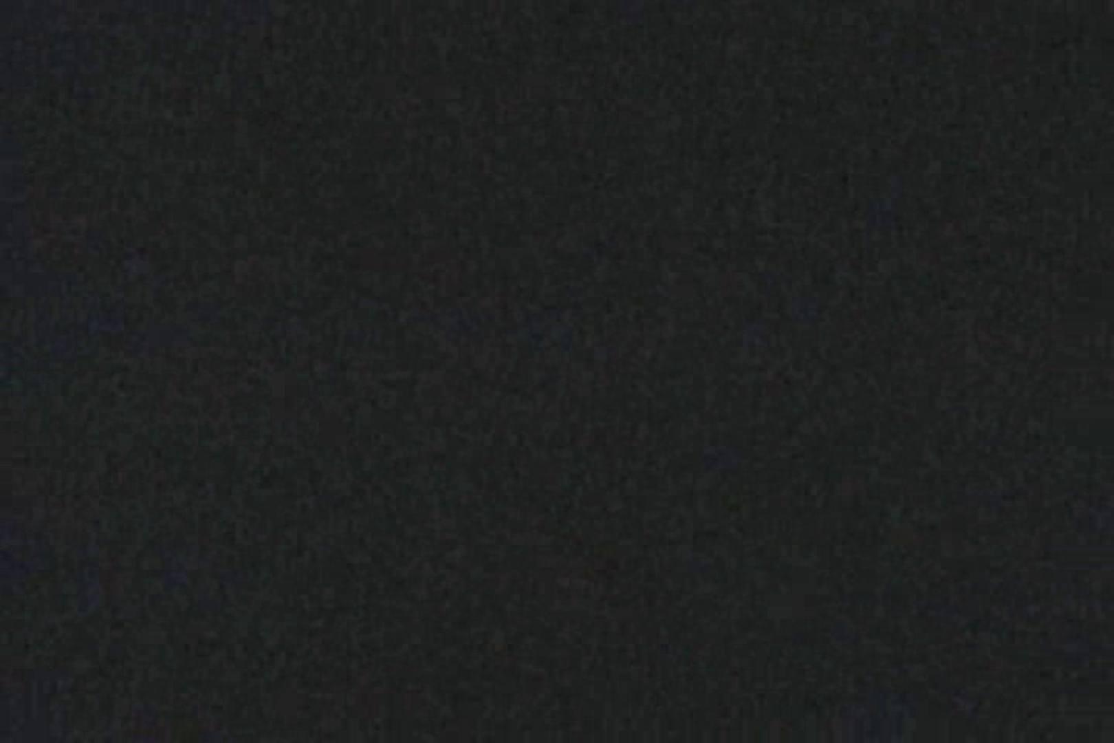 蔵出し!!赤外線カーセックスVol.25 セックス | 赤外線  86pic 31