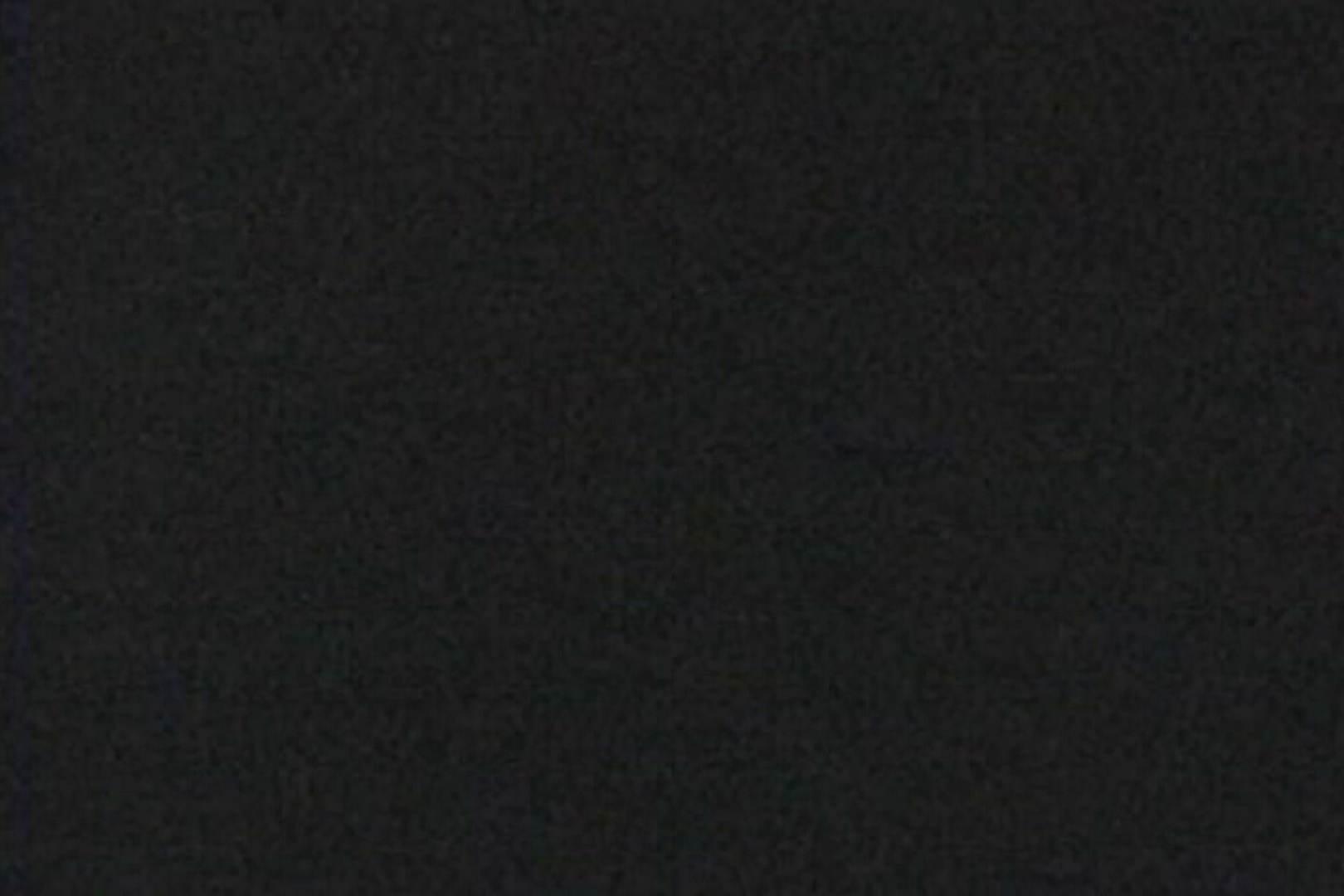 蔵出し!!赤外線カーセックスVol.25 セックス  86pic 72