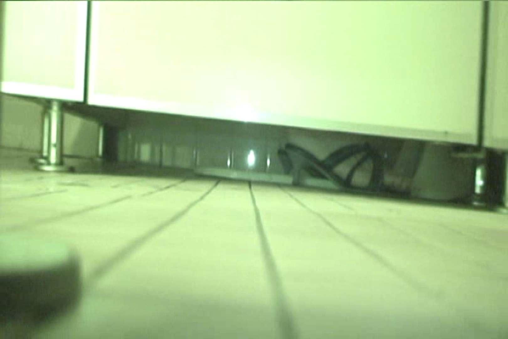 マンコ丸見え女子洗面所Vol.34 美しいOLの裸体 盗み撮り動画キャプチャ 76pic 12