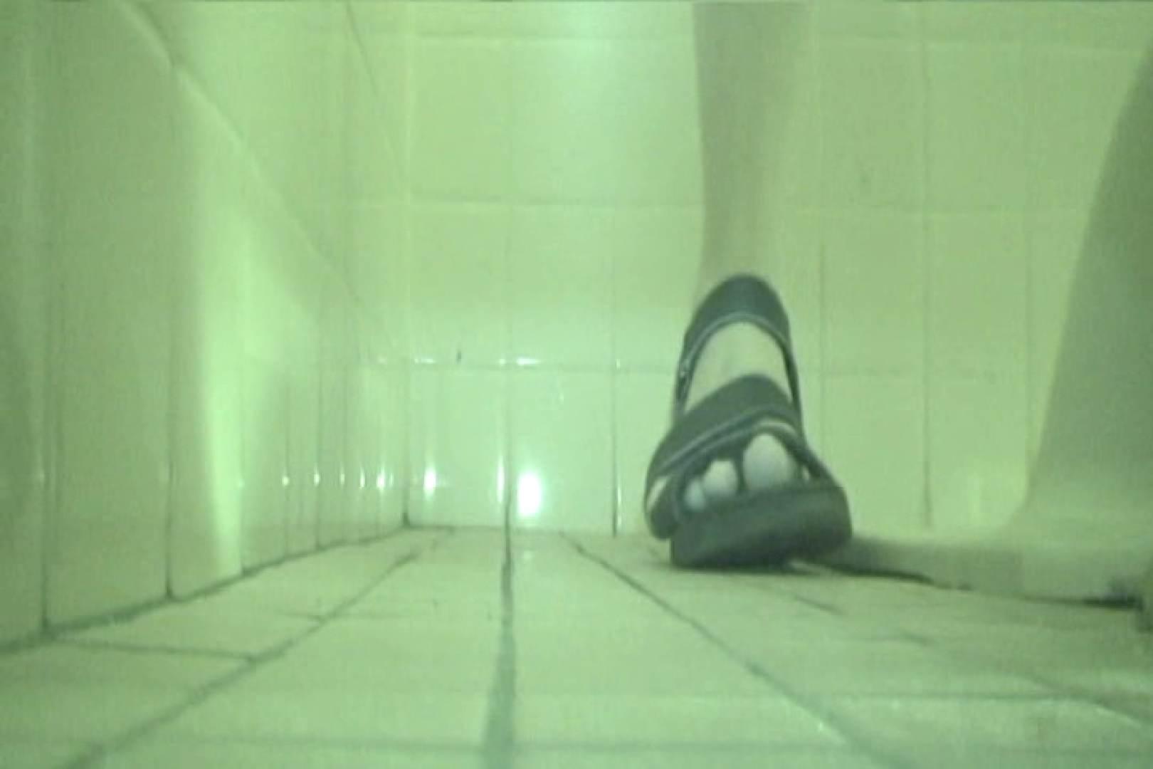マンコ丸見え女子洗面所Vol.34 美しいOLの裸体 盗み撮り動画キャプチャ 76pic 22