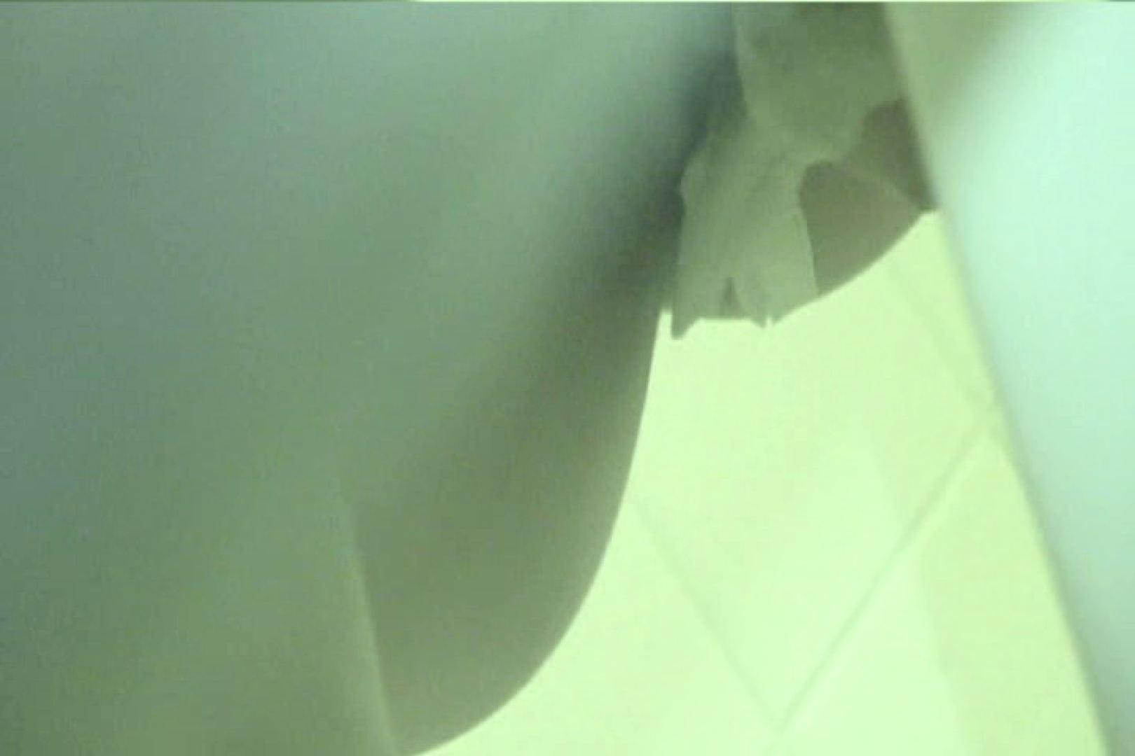 マンコ丸見え女子洗面所Vol.34 洗面所突入   マンコ・ムレムレ  76pic 26