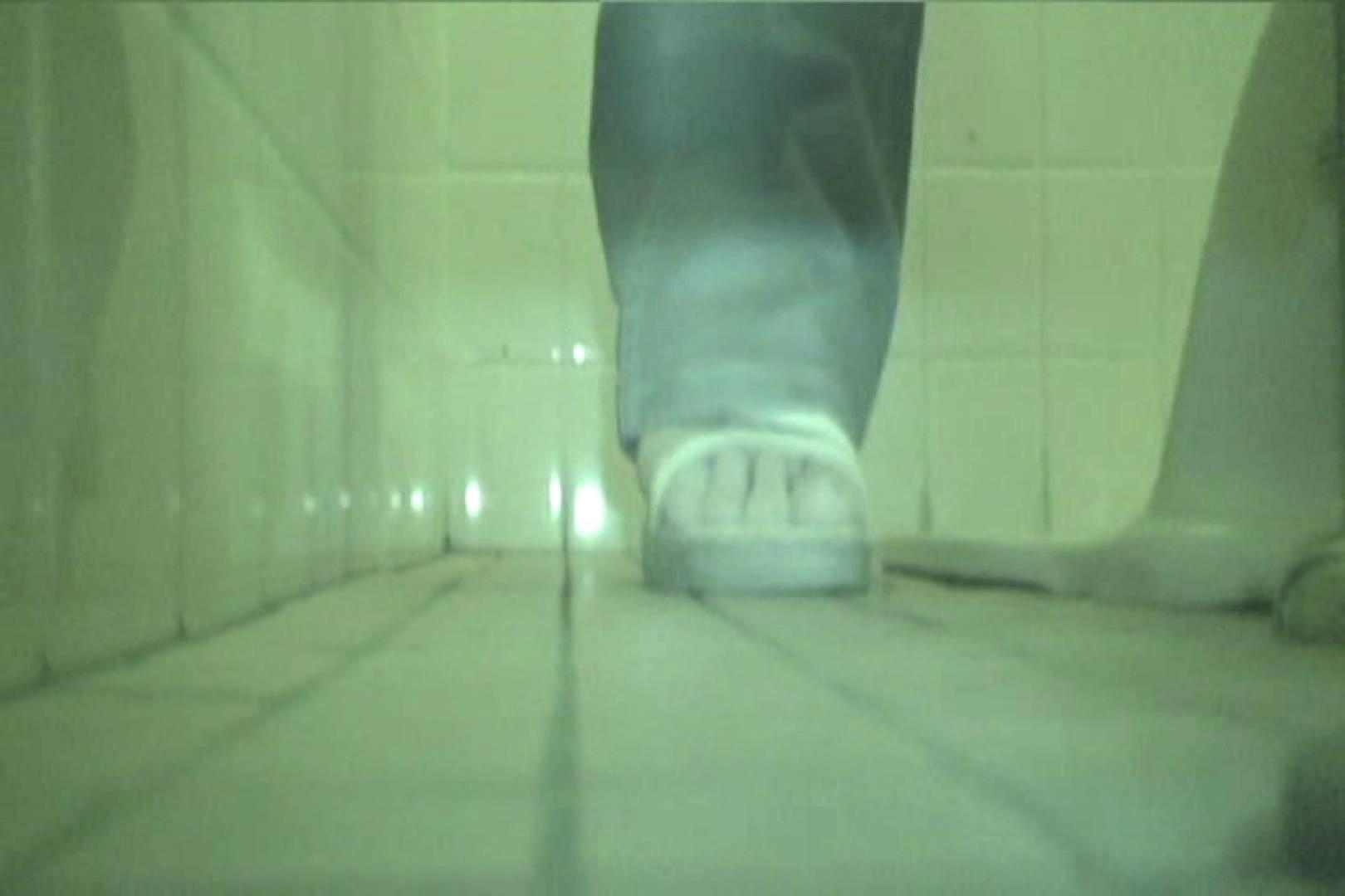 マンコ丸見え女子洗面所Vol.34 美しいOLの裸体 盗み撮り動画キャプチャ 76pic 27