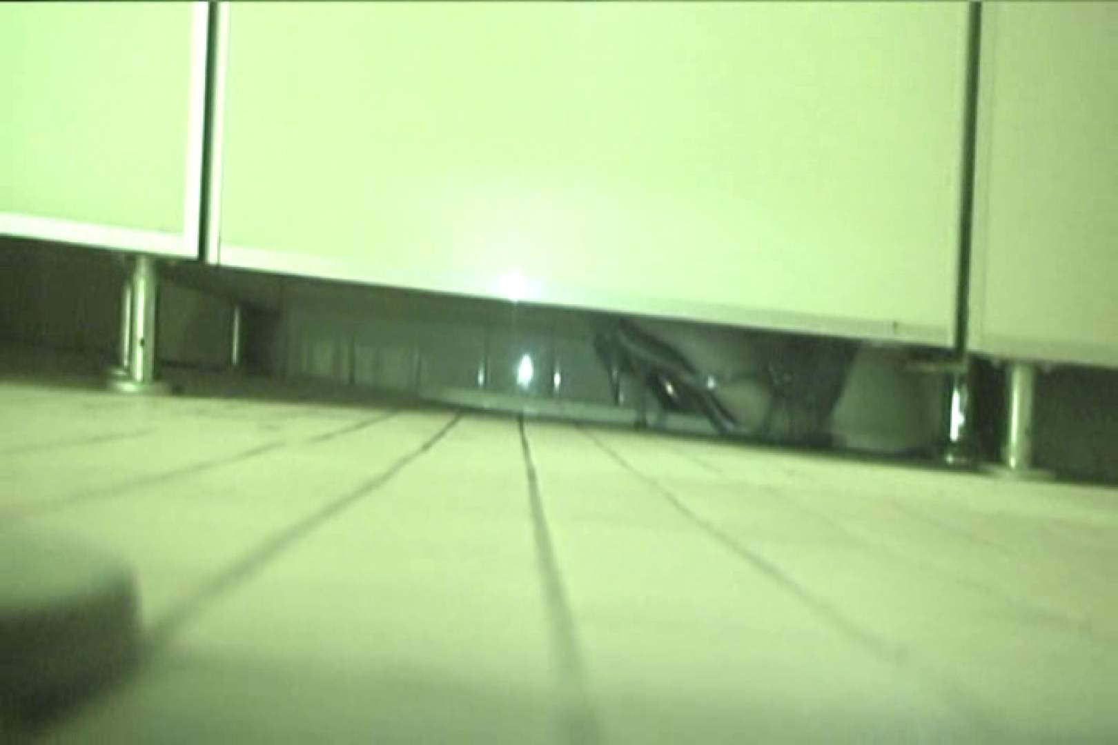 マンコ丸見え女子洗面所Vol.34 美しいOLの裸体 盗み撮り動画キャプチャ 76pic 62