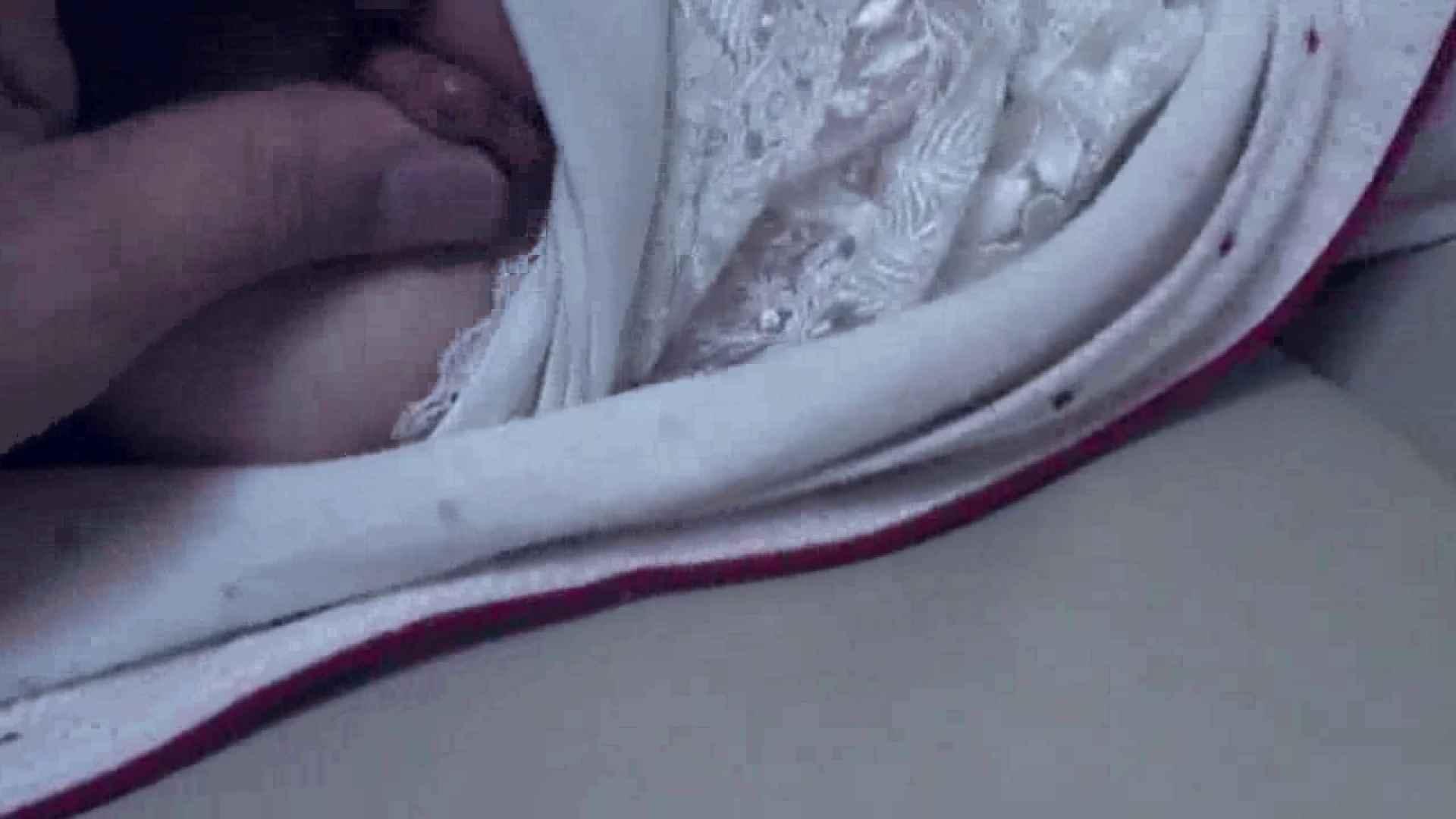 泥酔同級生セックスフレンドさゆりVol.3 セックス オマンコ無修正動画無料 95pic 24