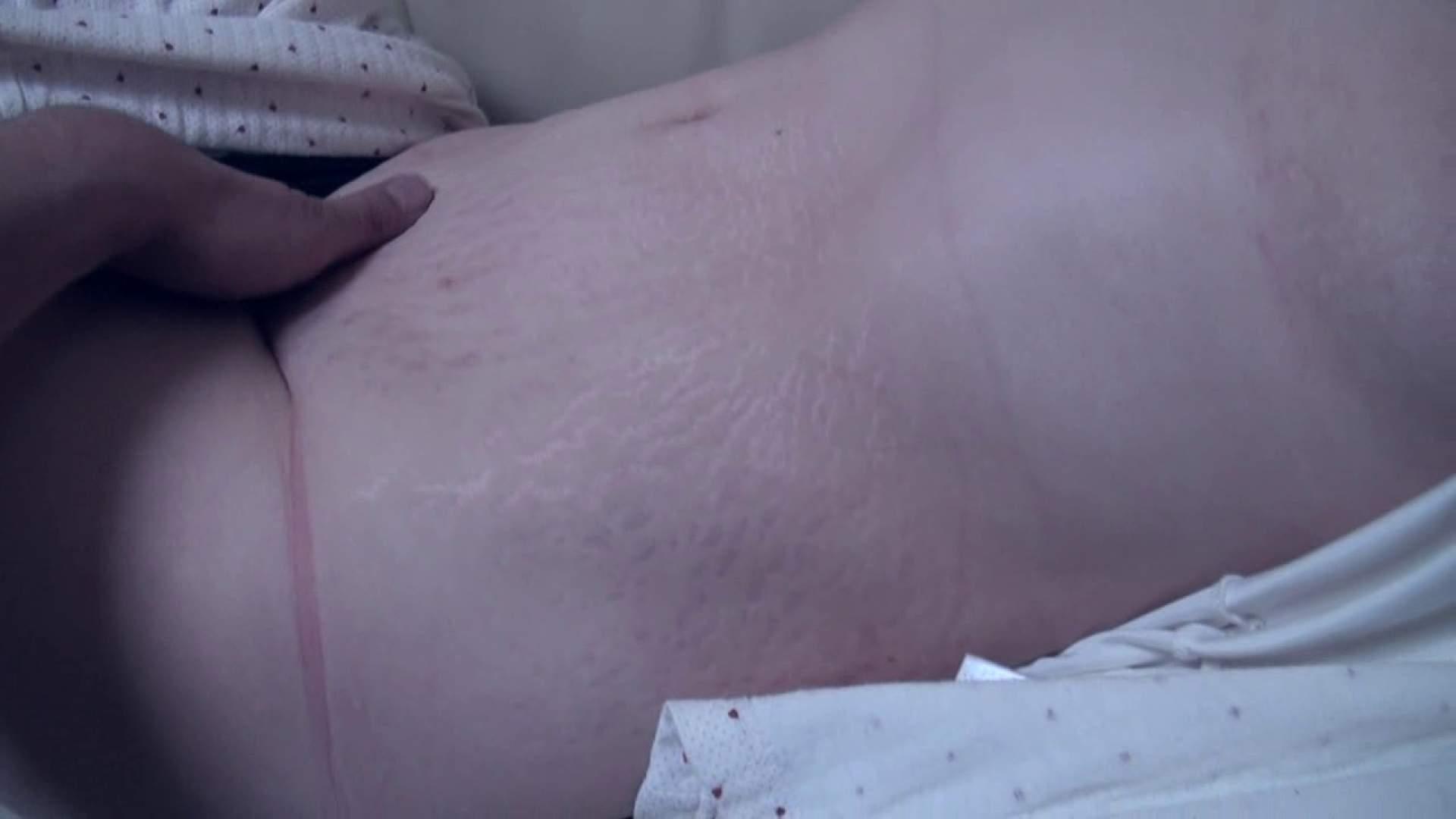 泥酔同級生セックスフレンドさゆりVol.3 セックス オマンコ無修正動画無料 95pic 29