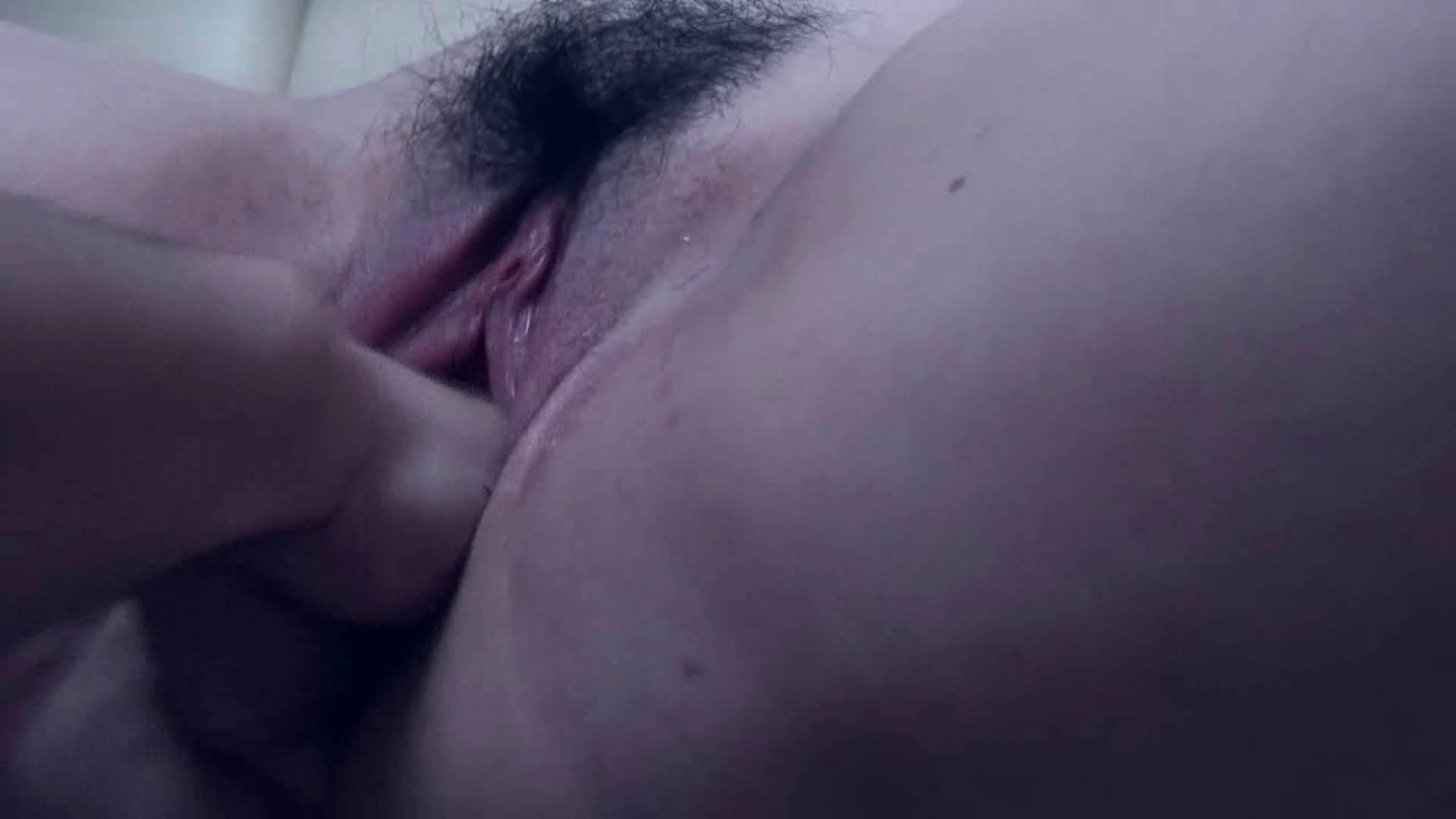 泥酔同級生セックスフレンドさゆりVol.3 美しいOLの裸体 オマンコ動画キャプチャ 95pic 67