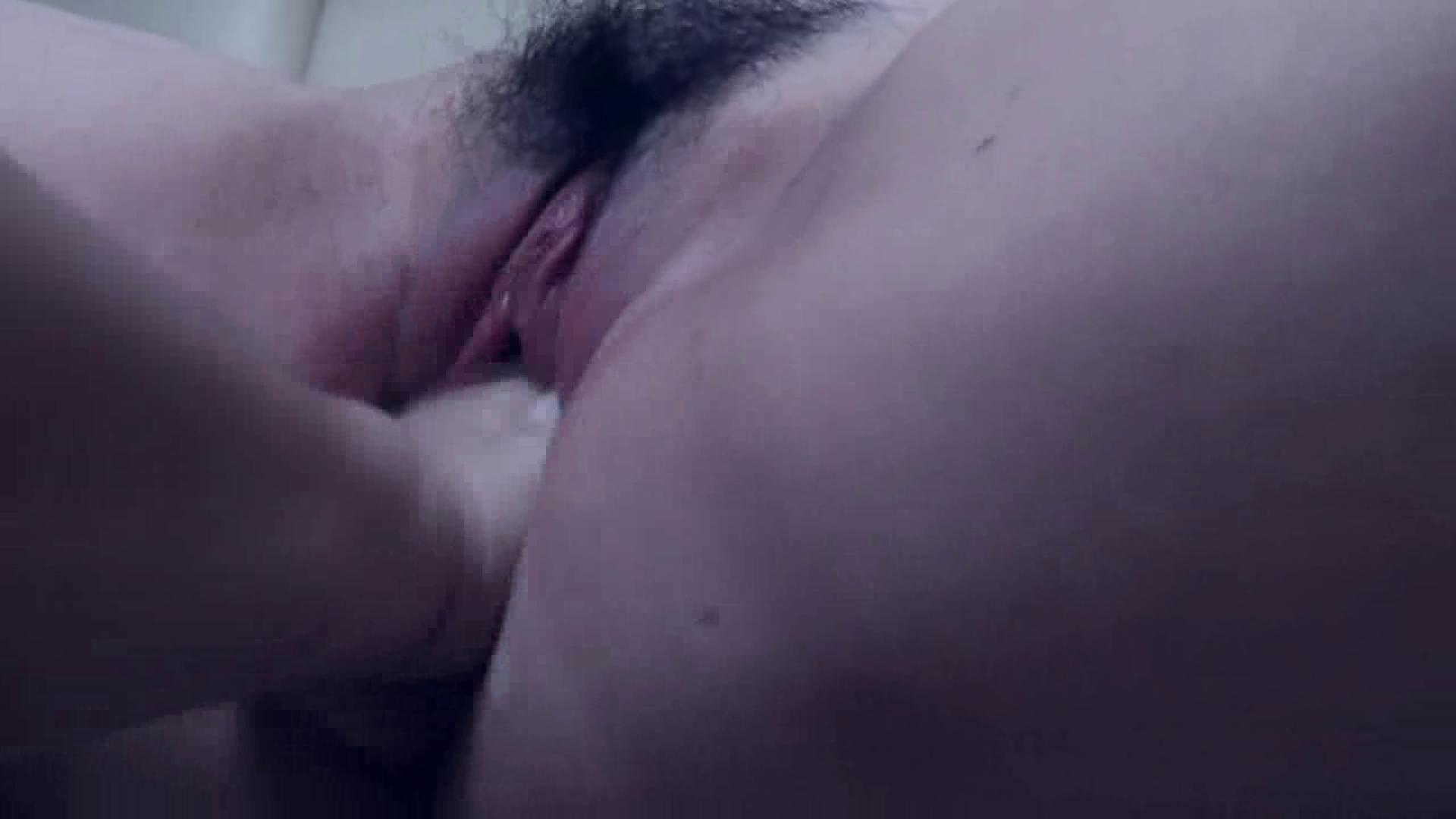 泥酔同級生セックスフレンドさゆりVol.3 セックス オマンコ無修正動画無料 95pic 69