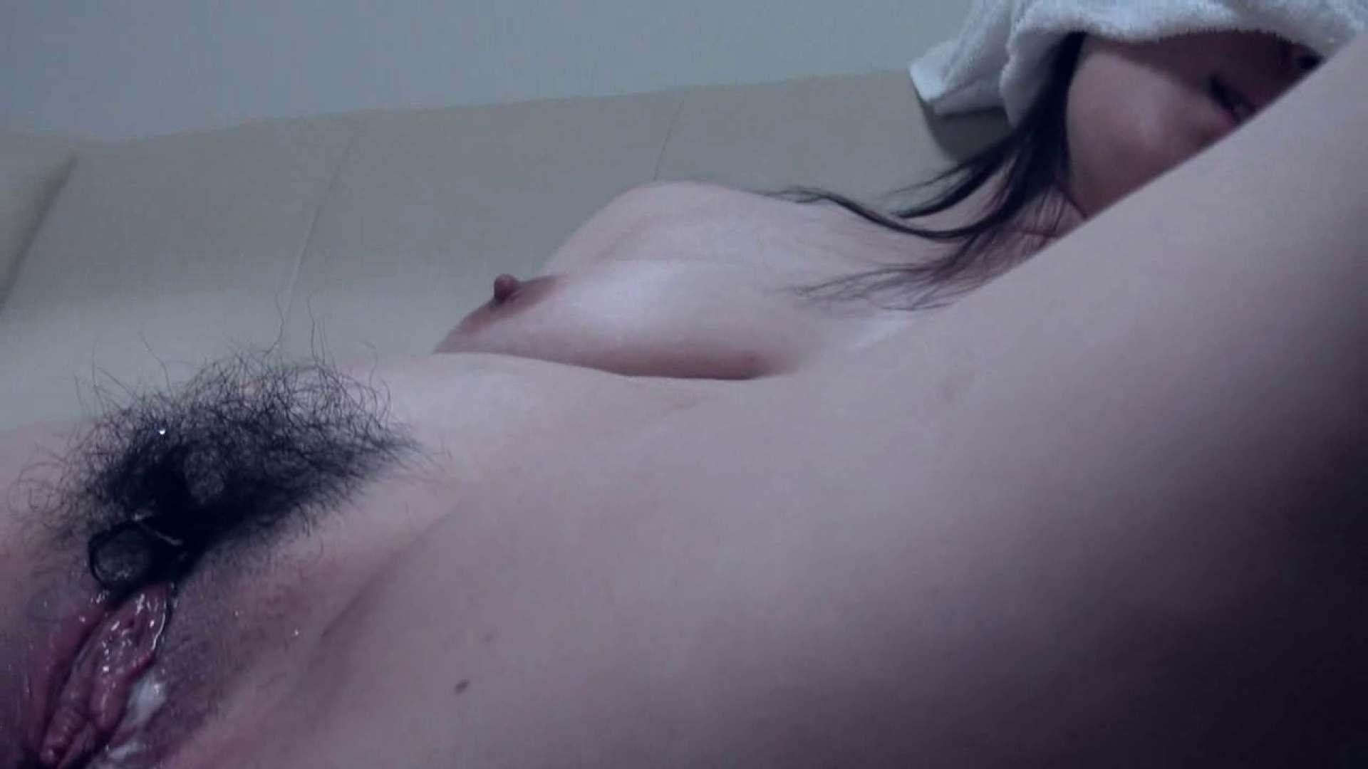 泥酔同級生セックスフレンドさゆりVol.3 マンコ・ムレムレ 隠し撮りオマンコ動画紹介 95pic 88