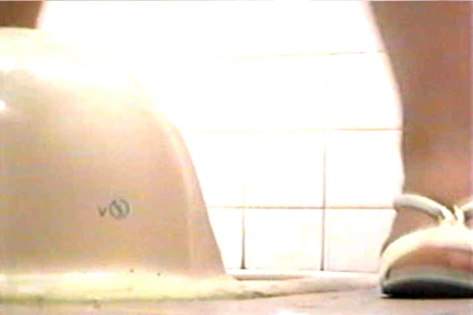 亀さんの秘蔵コレクションVol.3 下半身 盗み撮り動画キャプチャ 102pic 4