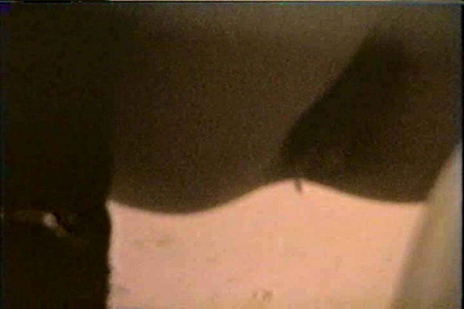 亀さんの秘蔵コレクションVol.3 美しいOLの裸体 おまんこ無修正動画無料 102pic 17