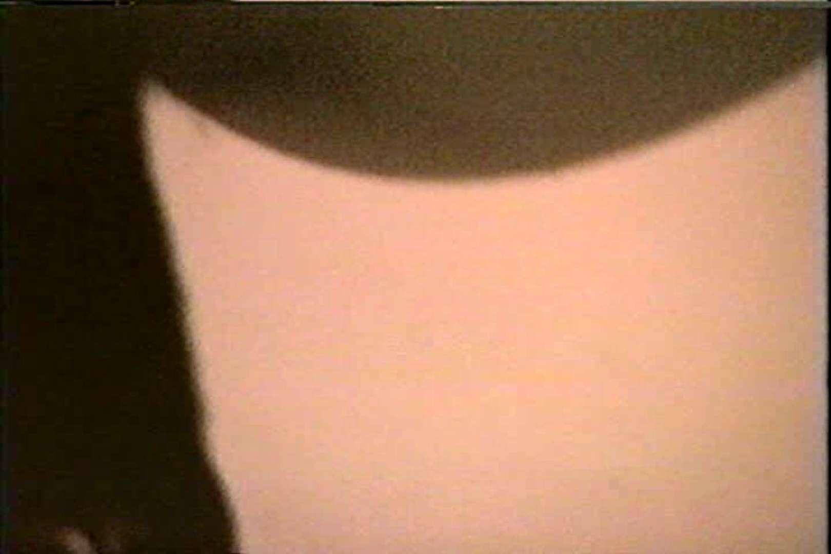 亀さんの秘蔵コレクションVol.3 洗面所突入 AV動画キャプチャ 102pic 18