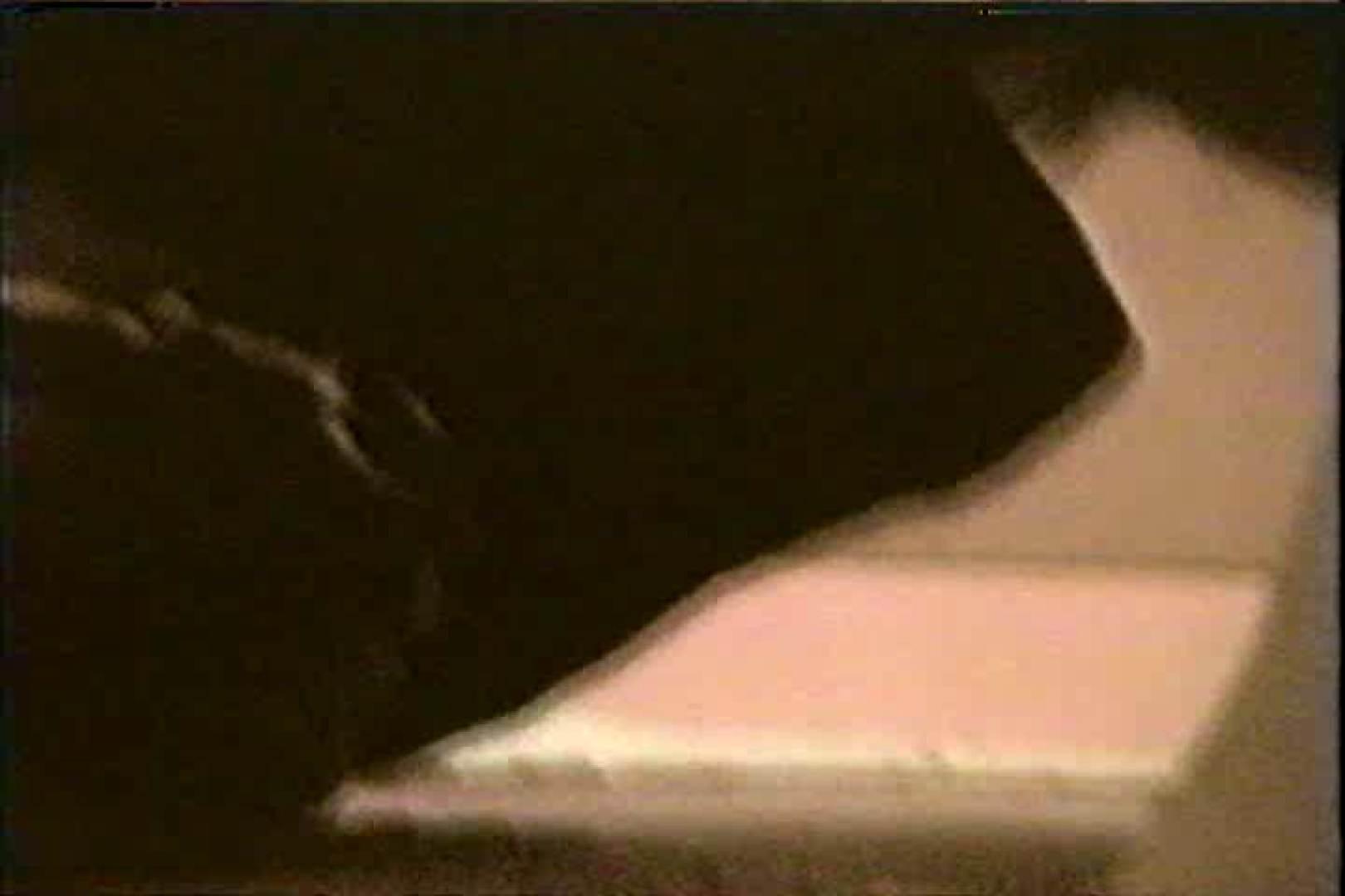 亀さんの秘蔵コレクションVol.3 洗面所突入 AV動画キャプチャ 102pic 23