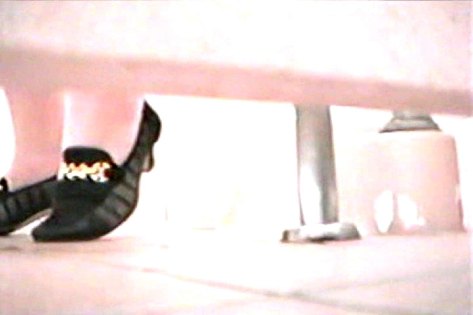 亀さんの秘蔵コレクションVol.3 美しいOLの裸体 おまんこ無修正動画無料 102pic 37