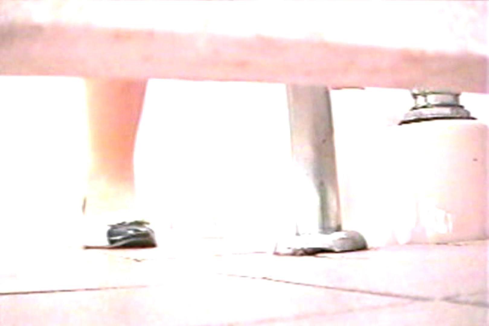 亀さんの秘蔵コレクションVol.3 丸見え  102pic 45