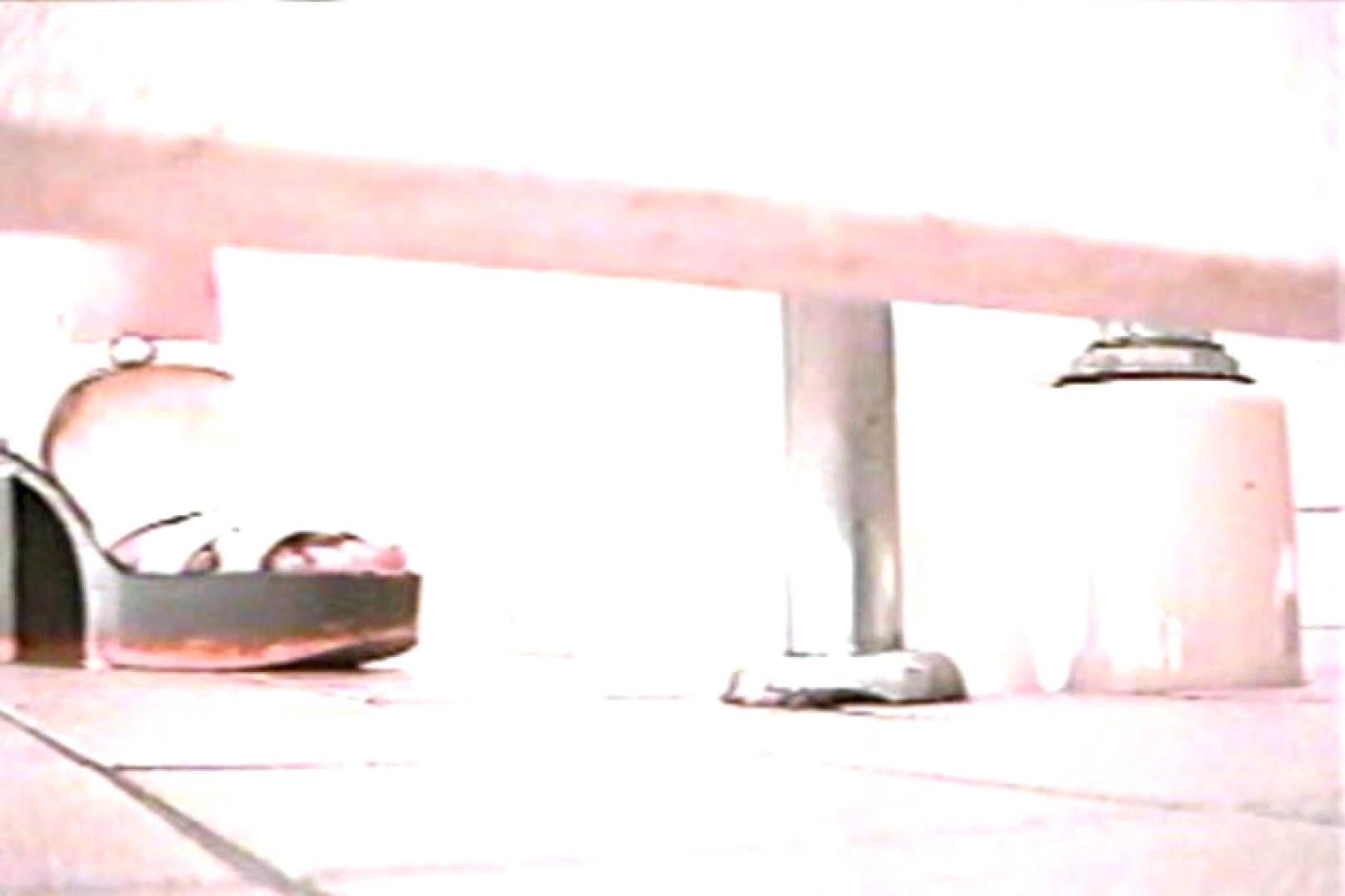 亀さんの秘蔵コレクションVol.3 美しいOLの裸体 おまんこ無修正動画無料 102pic 47