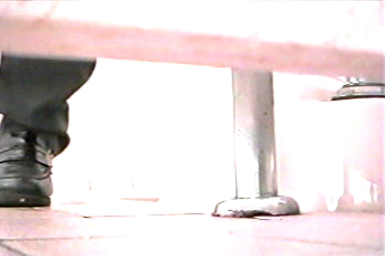 亀さんの秘蔵コレクションVol.3 丸見え   マンコ・ムレムレ  102pic 51