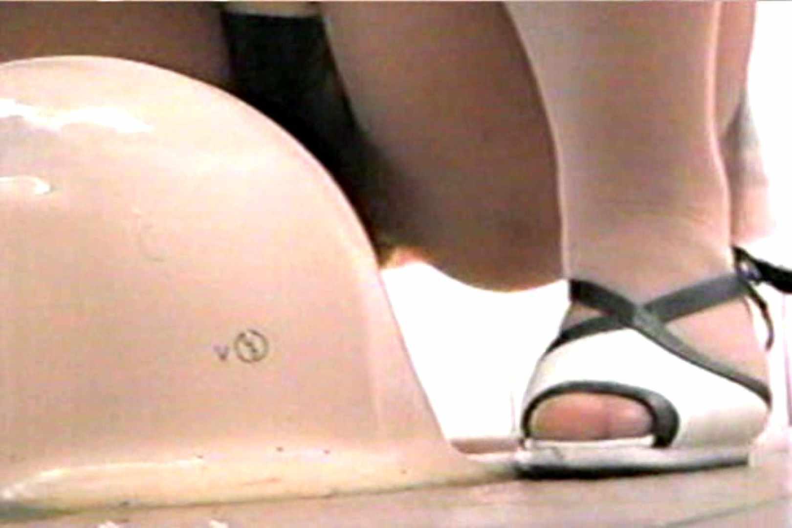 亀さんの秘蔵コレクションVol.3 美しいOLの裸体 おまんこ無修正動画無料 102pic 67