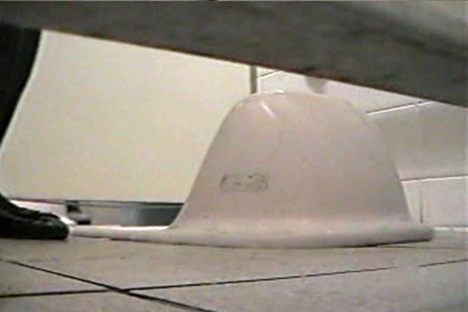 亀さんの秘蔵コレクションVol.3 洗面所突入 AV動画キャプチャ 102pic 88