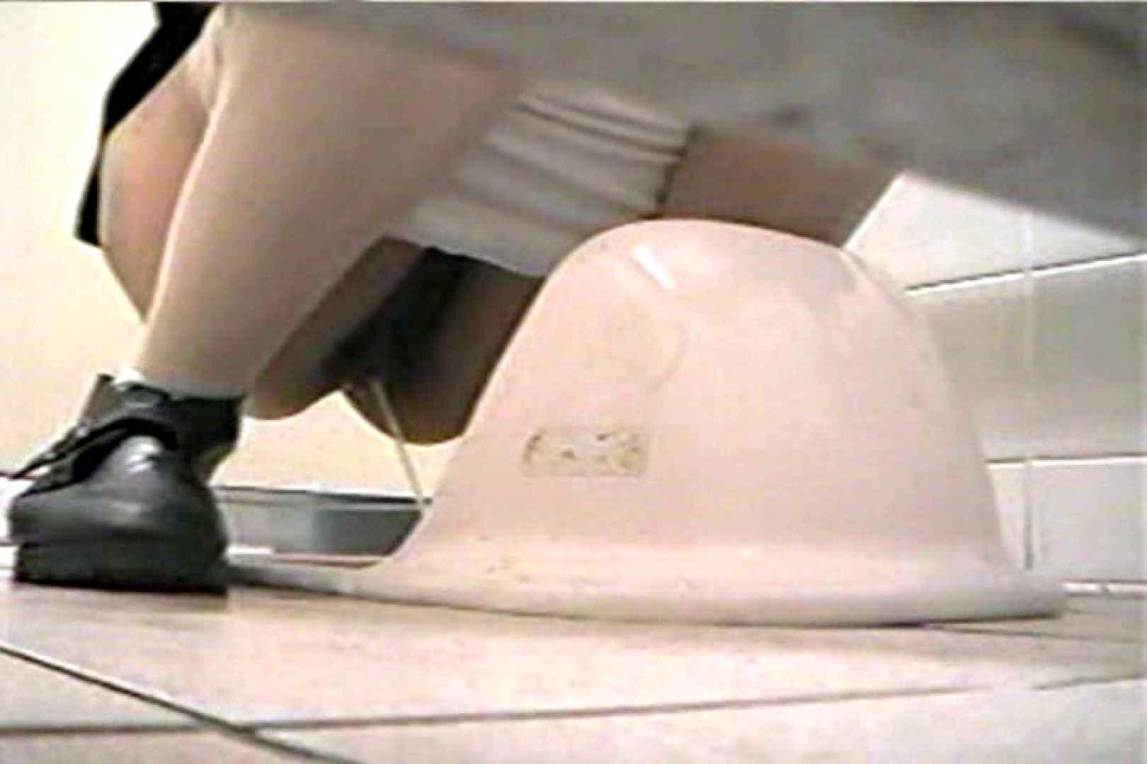 亀さんの秘蔵コレクションVol.3 美しいOLの裸体 おまんこ無修正動画無料 102pic 97