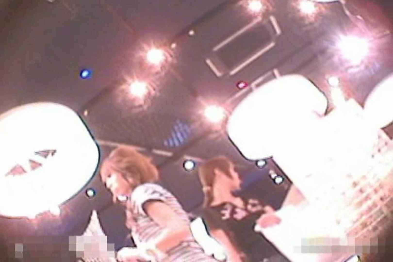 パンチラ七変化!!Vol.6 美しいOLの裸体 おめこ無修正動画無料 83pic 42