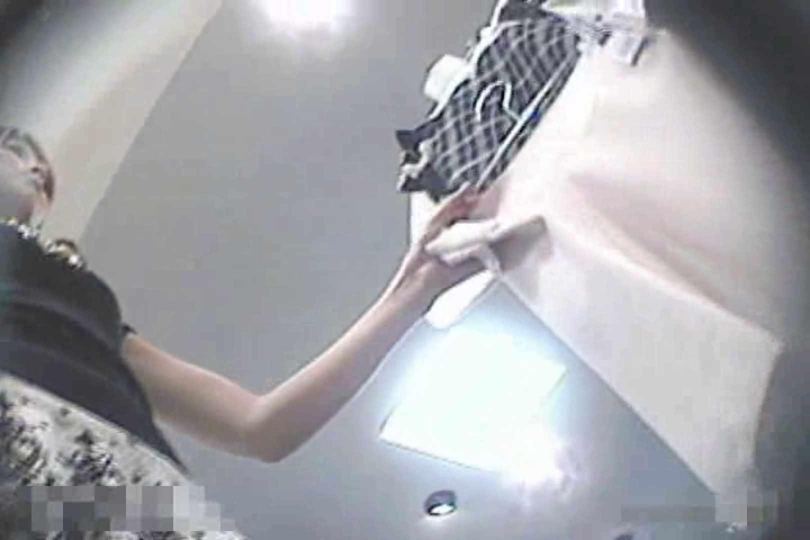 パンチラ七変化!!Vol.6 美しいOLの裸体 おめこ無修正動画無料 83pic 82