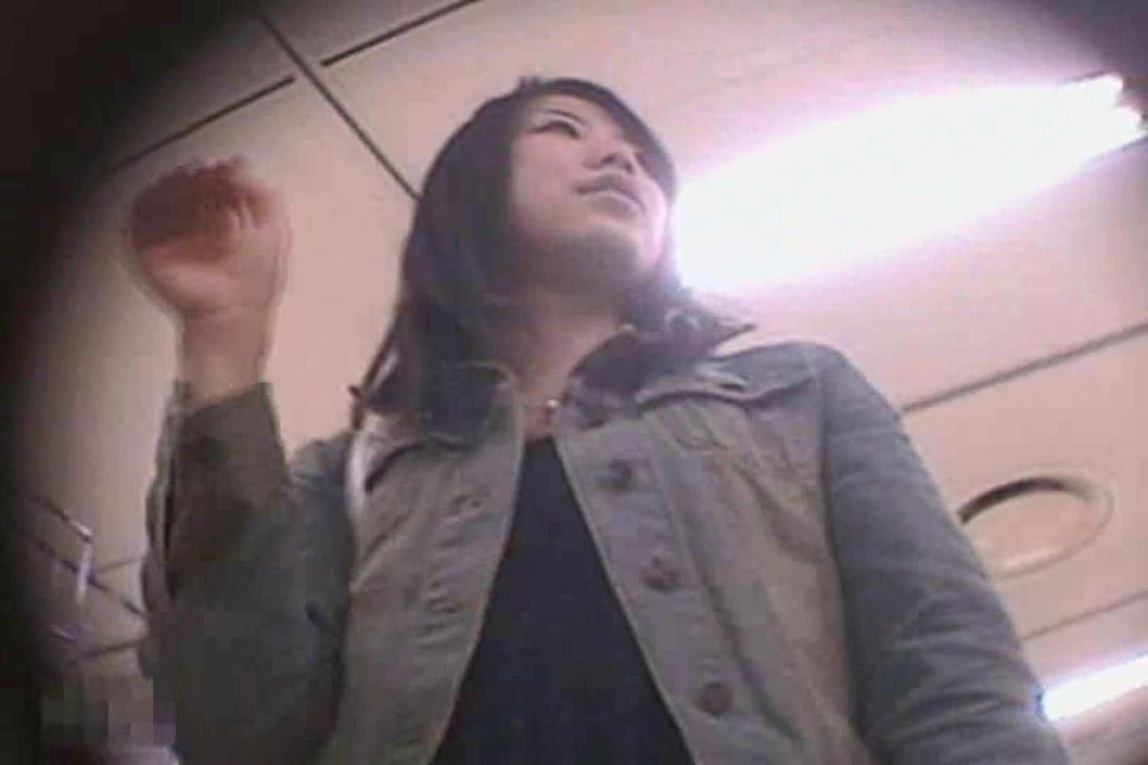 パンチラ七変化!!Vol.13 お姉さん丸裸 SEX無修正画像 85pic 3