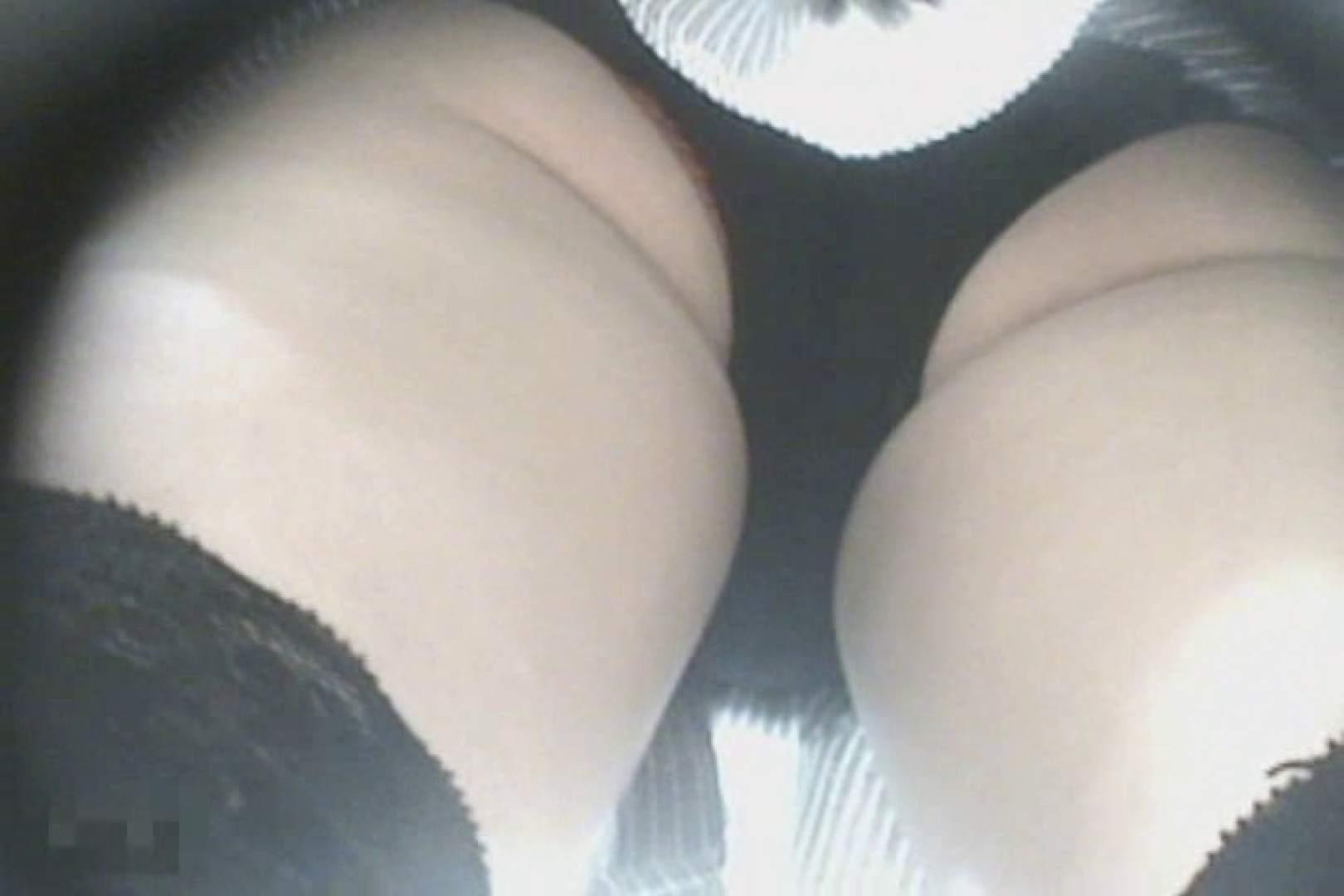 パンチラ七変化!!Vol.13 お姉さん丸裸 SEX無修正画像 85pic 43