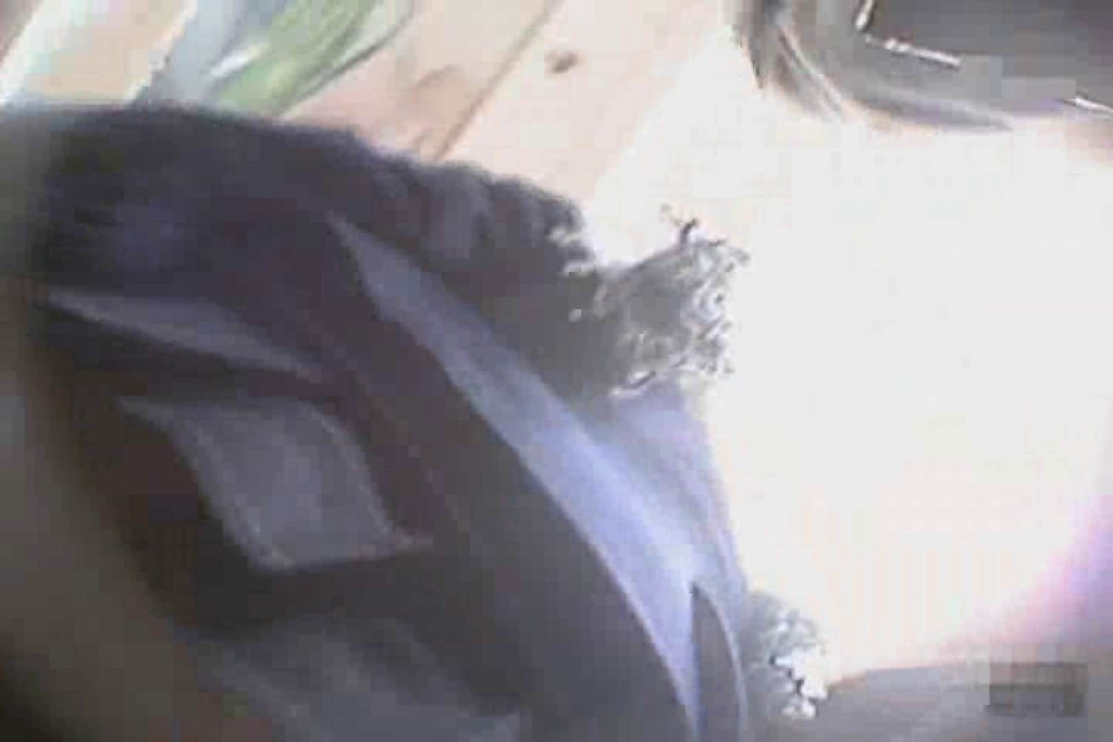 パンチラ七変化!!Vol.15 美女丸裸 のぞき動画画像 98pic 14